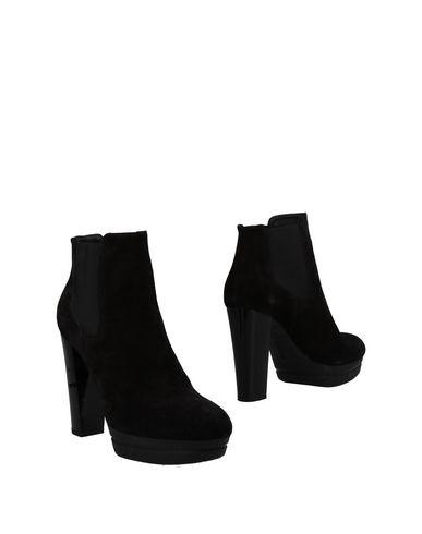 Los para últimos zapatos de descuento para Los hombres y mujeres Botas Chelsea Hogan Mujer - Botas Chelsea Hogan   - 11498587QH 3ba9c4