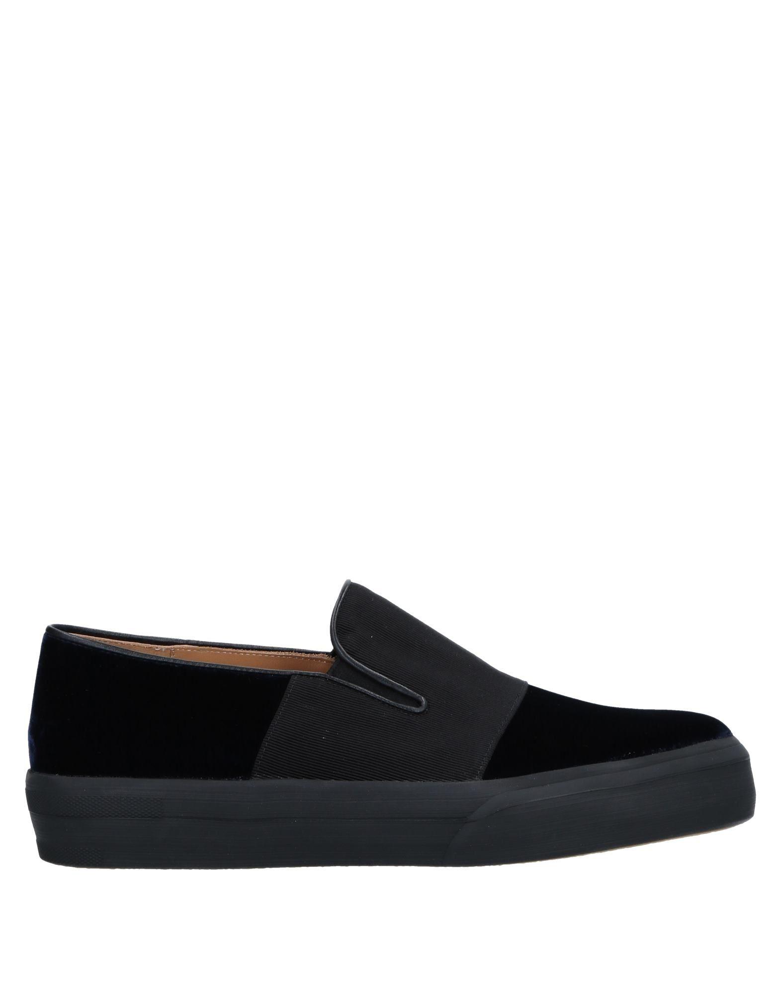 Dries Van Noten Sneakers Herren  11498593FJ Gute Qualität beliebte Schuhe