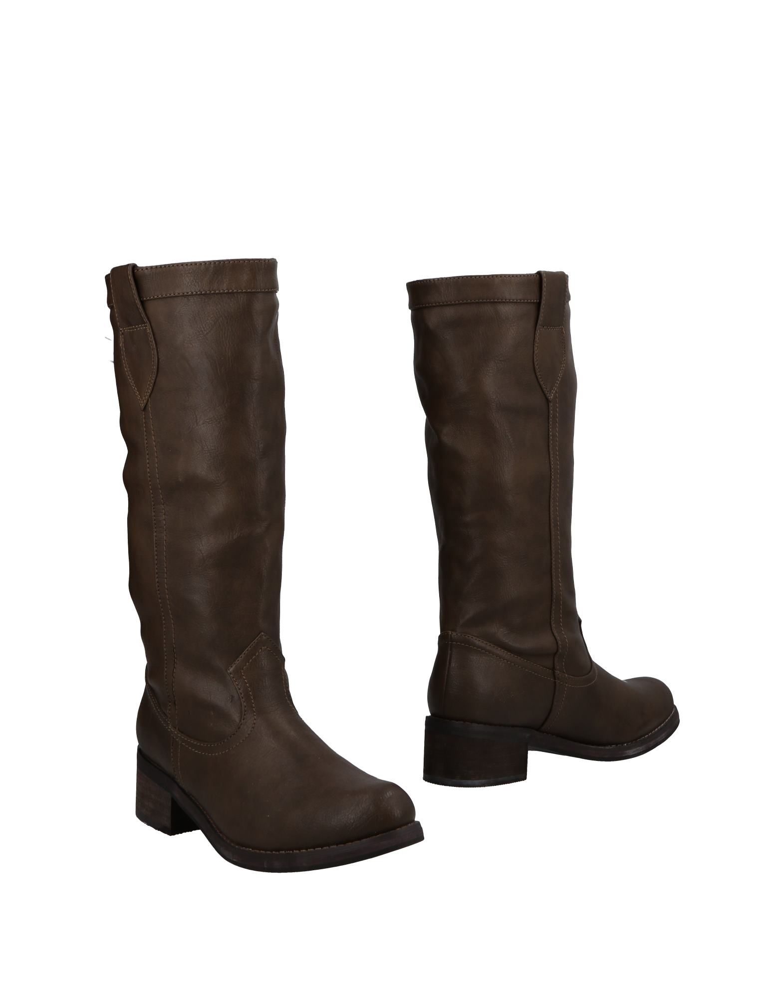 Francesco Milano Boots - Women Francesco Milano Boots Kingdom online on  United Kingdom Boots - 11498608AH 7f2de9