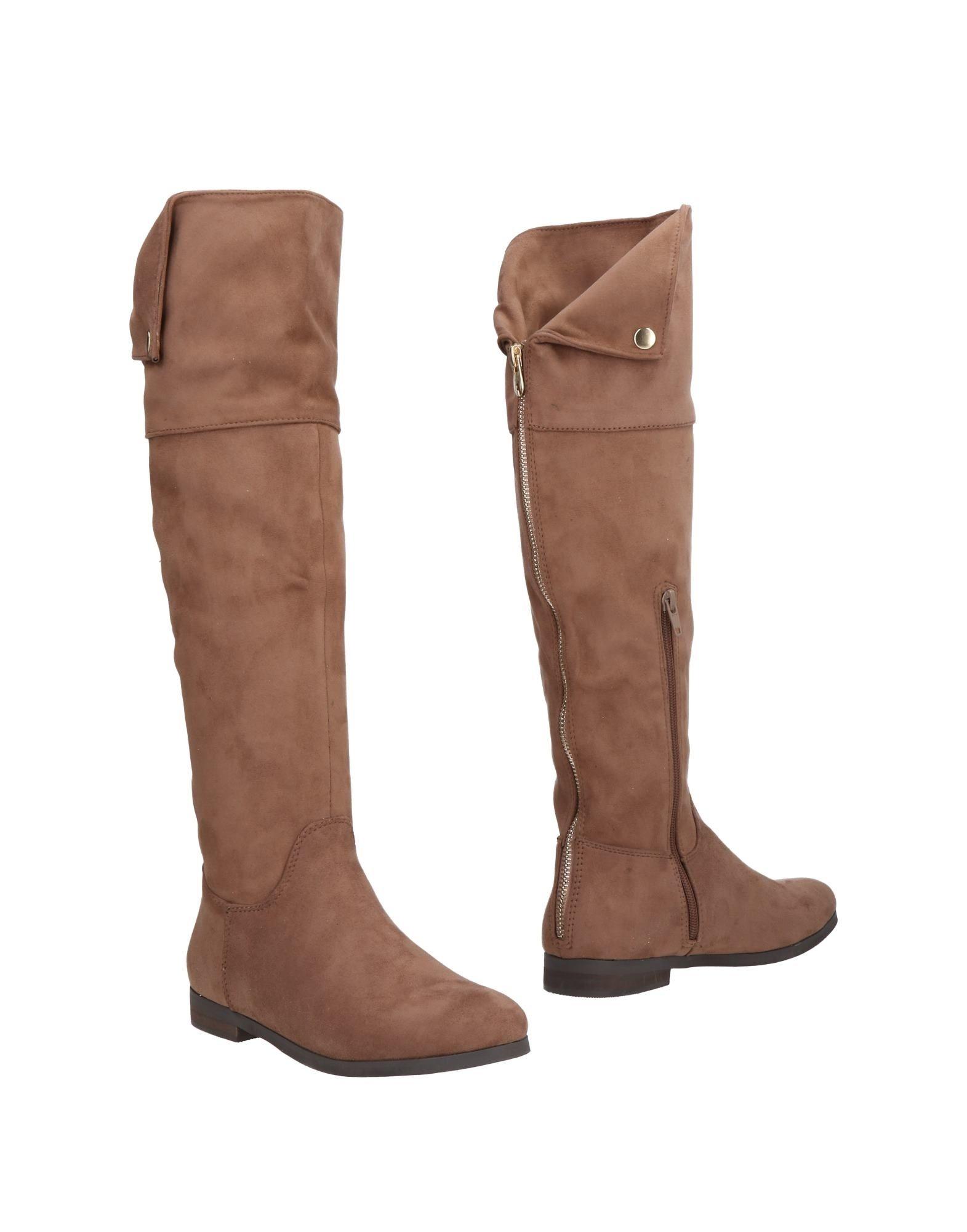 Francesco Milano Boots - Women on Francesco Milano Boots online on Women  Australia - 11498613KU 5e51e3