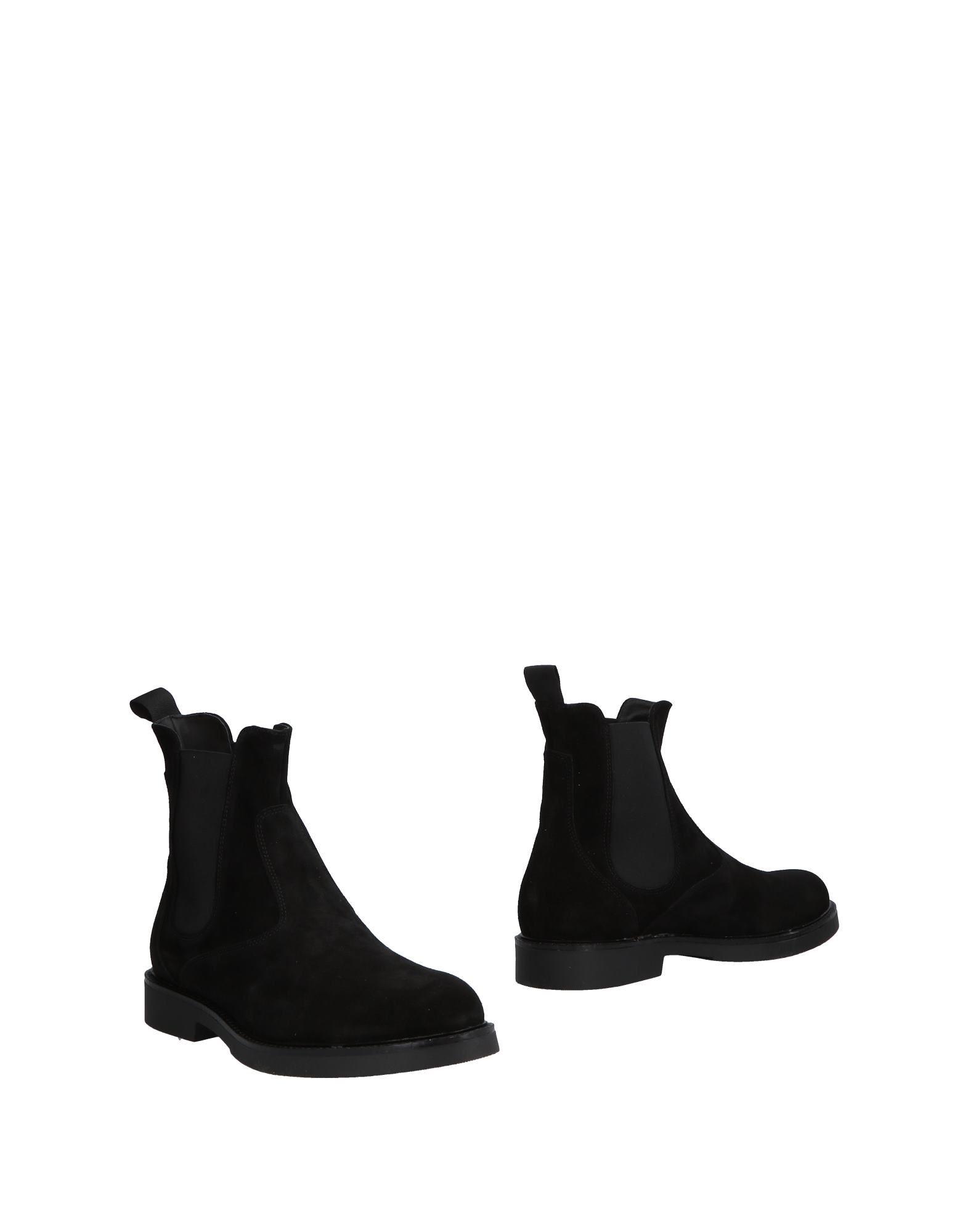 Sartoria Italiana Stiefelette Qualität Herren  11498621LB Gute Qualität Stiefelette beliebte Schuhe ae3693