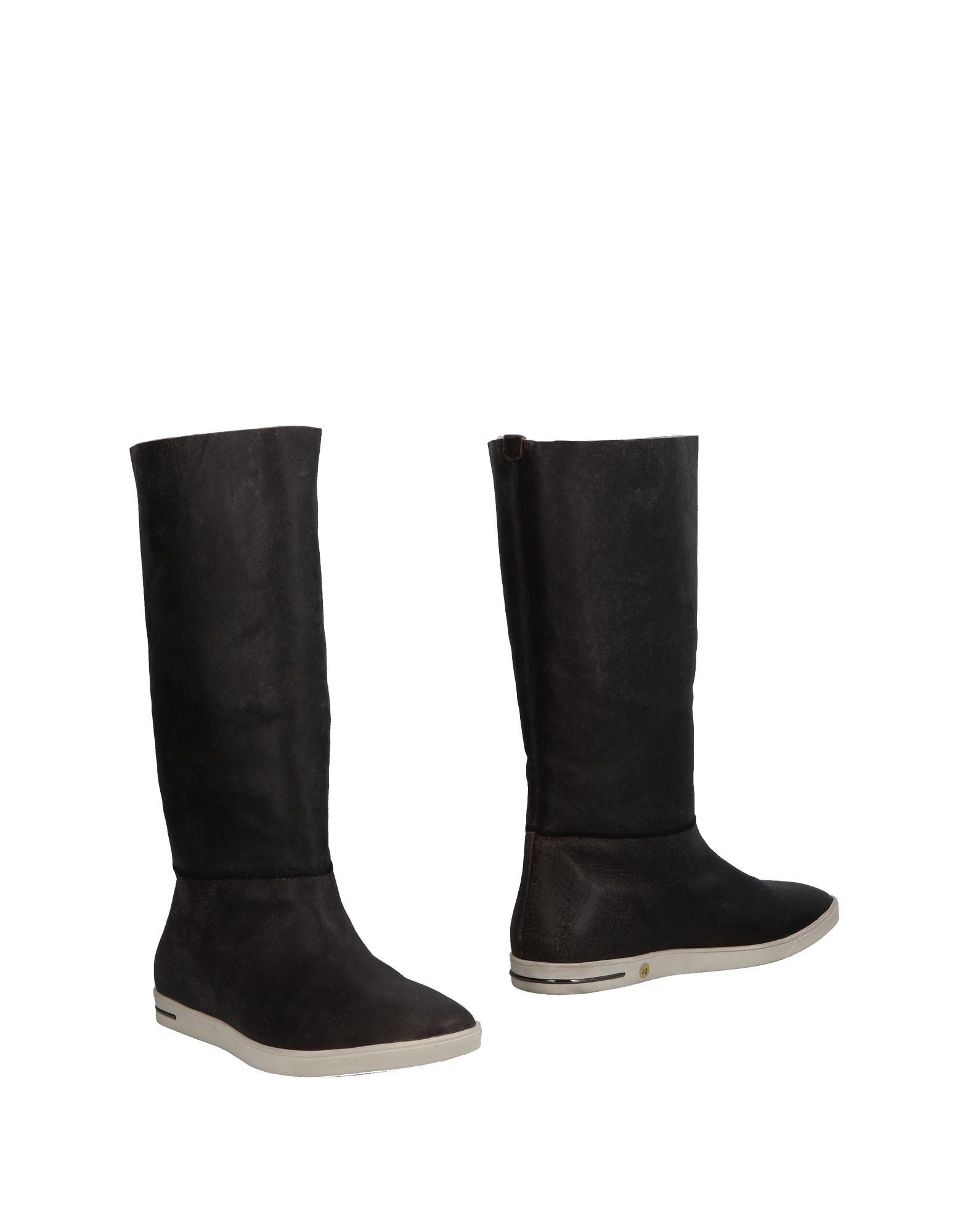 Gut um billige Schuhe zu  tragenMax Bianco Stiefel Damen  zu 11498624MM d9abda