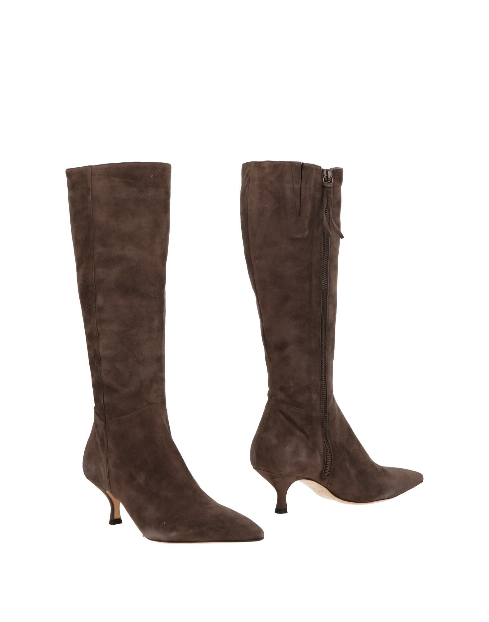 Cavallini Stiefel Damen  11498625FSGut aussehende strapazierfähige Schuhe Schuhe Schuhe 42ba2e