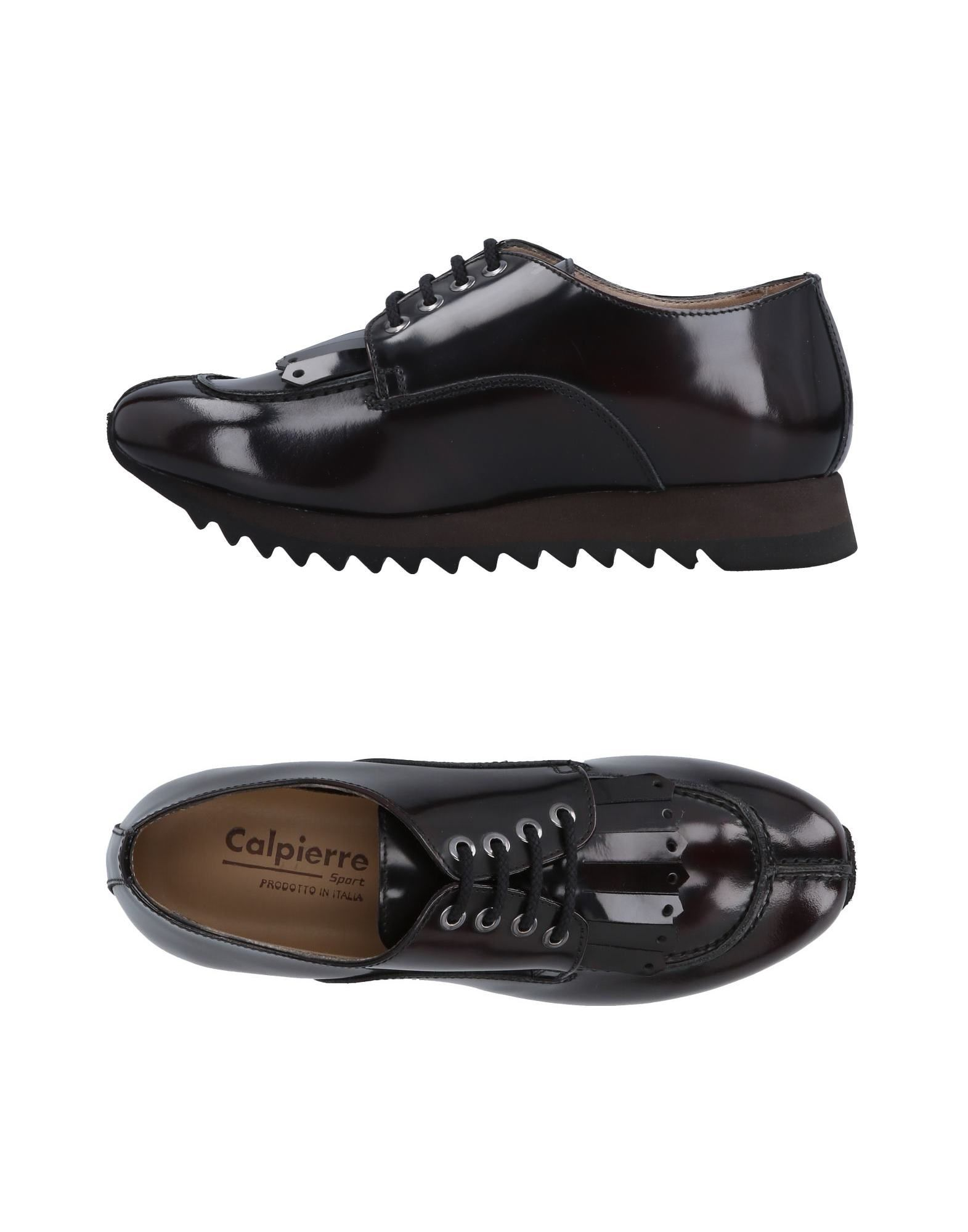 Gut um Schnürschuhe billige Schuhe zu tragenCalpierre Schnürschuhe um Damen  11498626EA d33c84