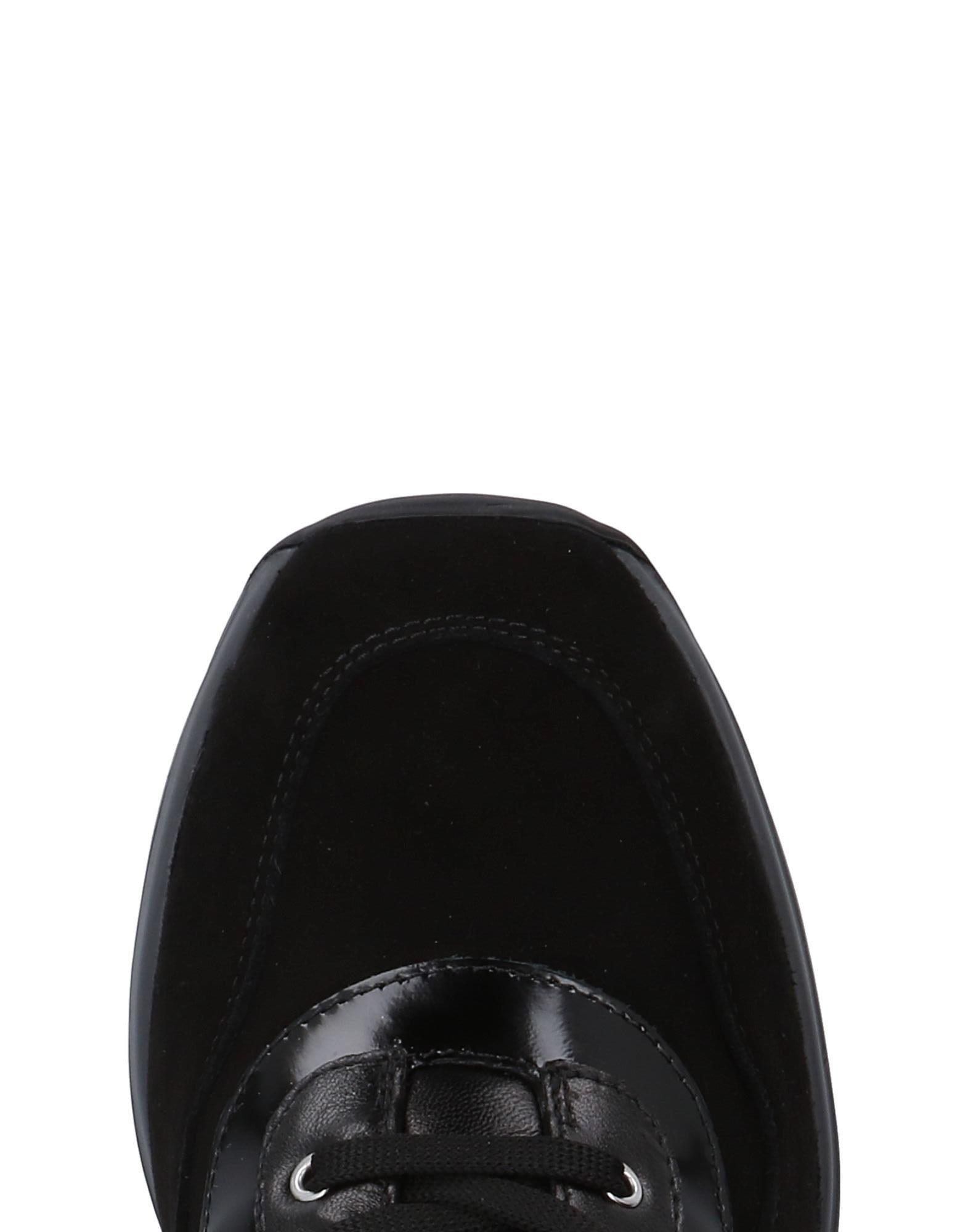 Cesare Paciotti 4Us 4Us 4Us Sneakers Damen  11498630XA Neue Schuhe b8113c