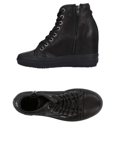 Zapatillas Ruco Line Mujer - Zapatillas Ruco Descuento Line - 11498654TF Negro Descuento Ruco de la marca 28b2b1