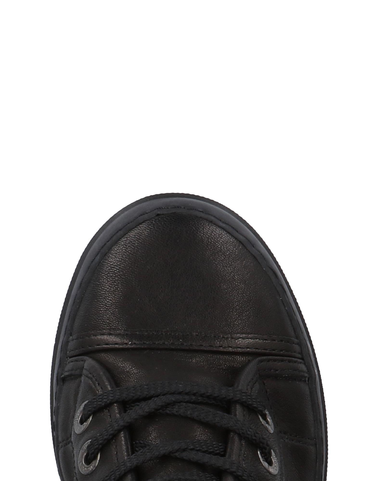 Gut tragenRuco um billige Schuhe zu tragenRuco Gut Line Sneakers Damen  11498654TF f44e72