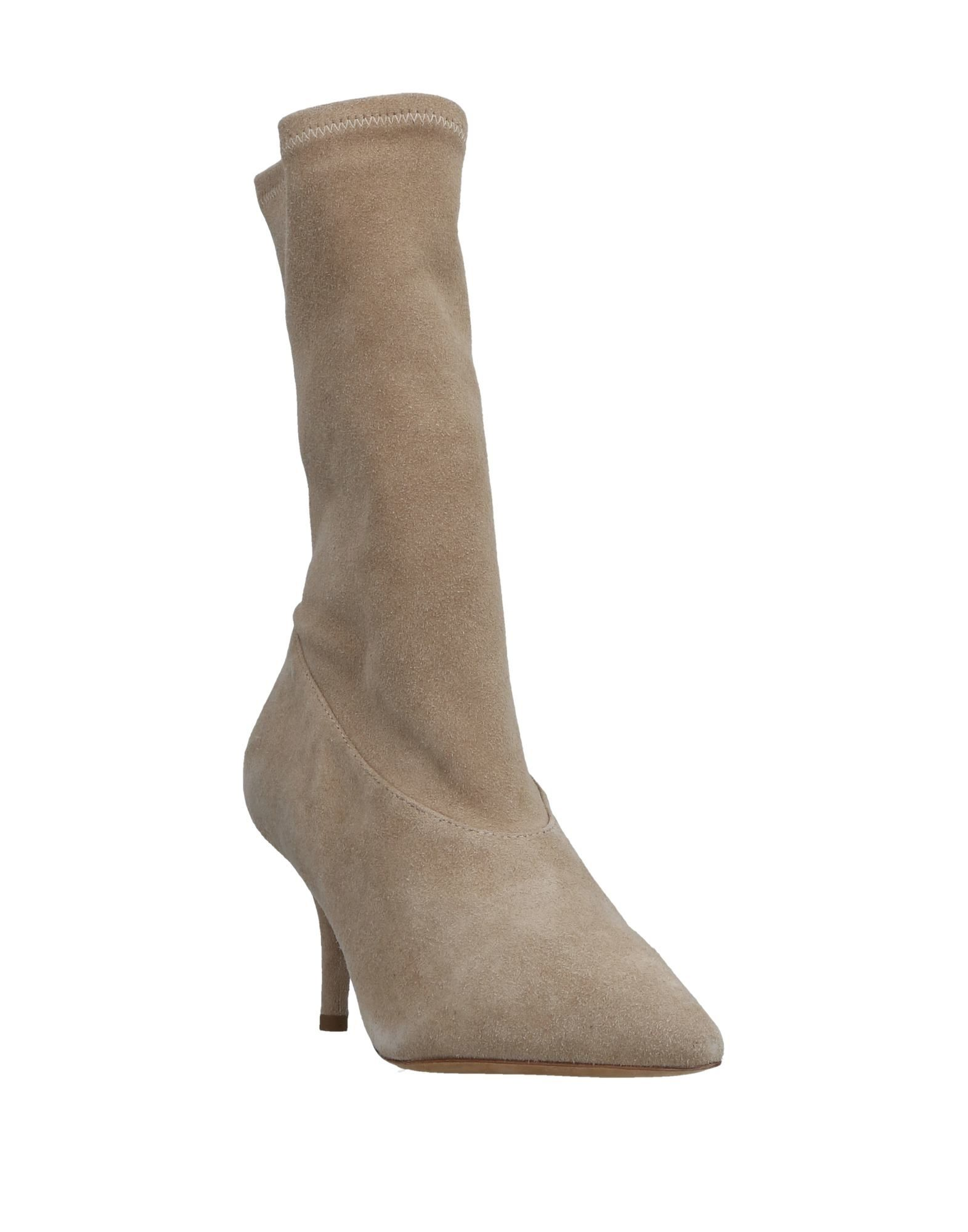 Yeezy Ankle Boot - Women Yeezy Ankle Boots online online online on  United Kingdom - 11498655WX 29cdf3