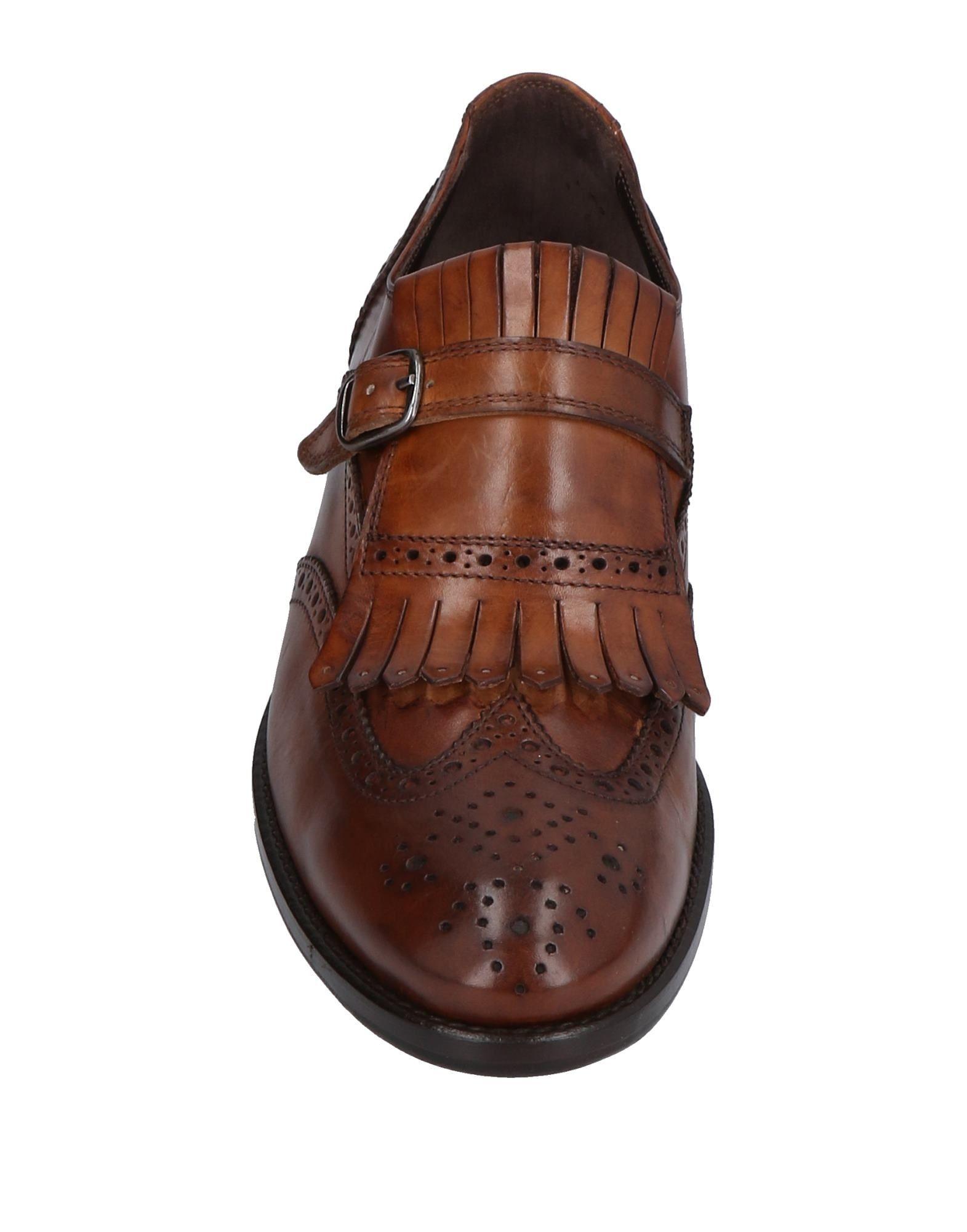 Calpierre Mokassins Damen Qualität  11498658LN Gute Qualität Damen beliebte Schuhe d9bd73