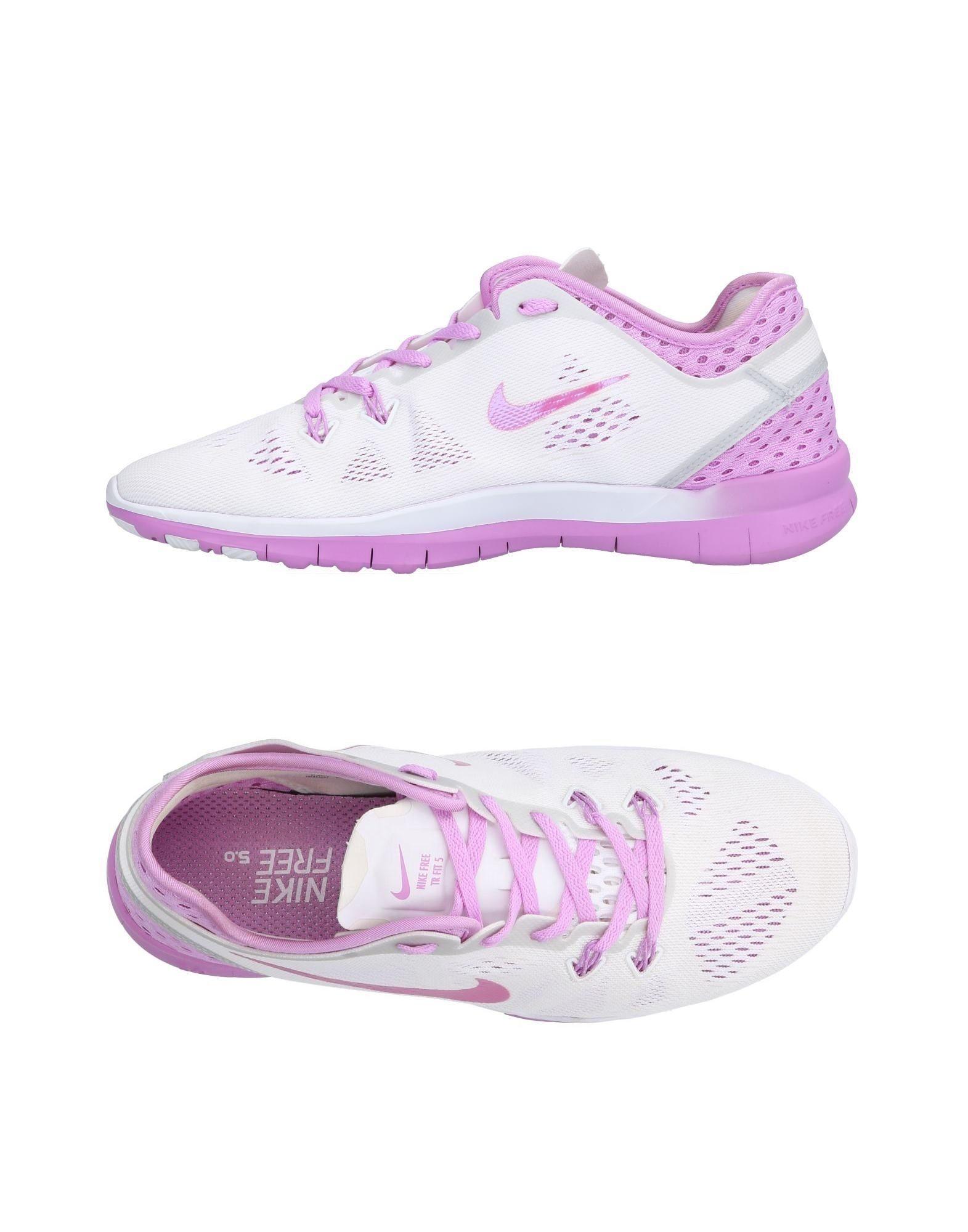 Sneakers Nike Donna - 11498660TA Scarpe economiche e buone