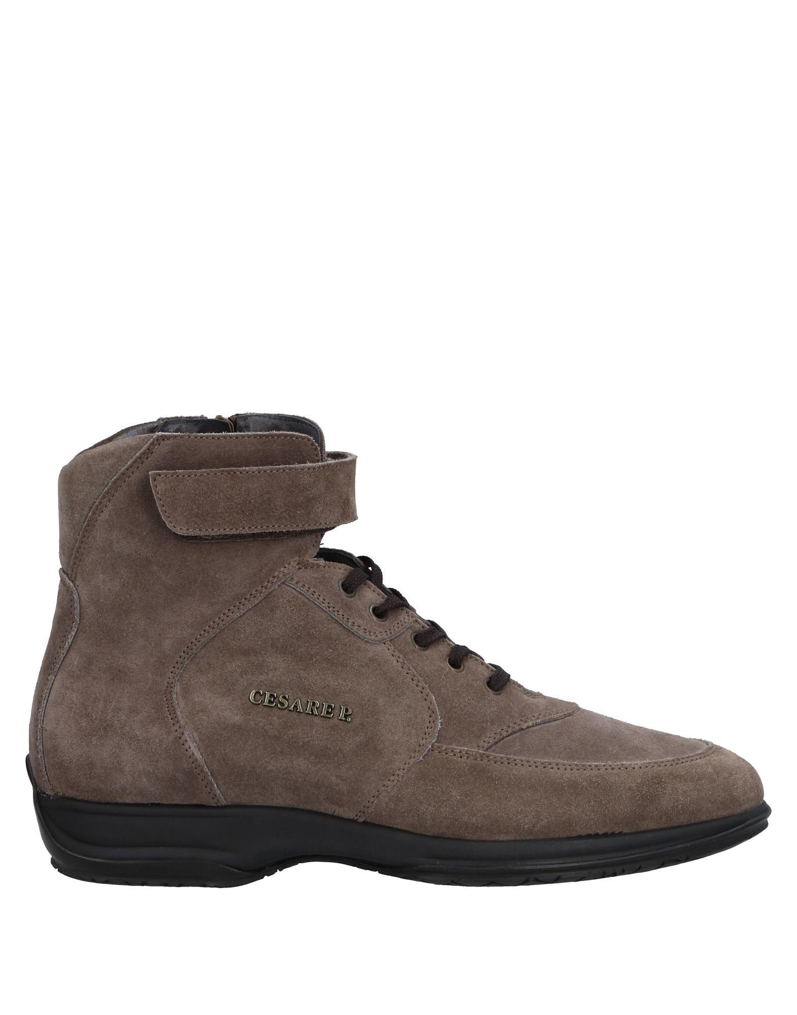 Cesare P. Sneakers Herren  11498673IU Gute Qualität beliebte Schuhe