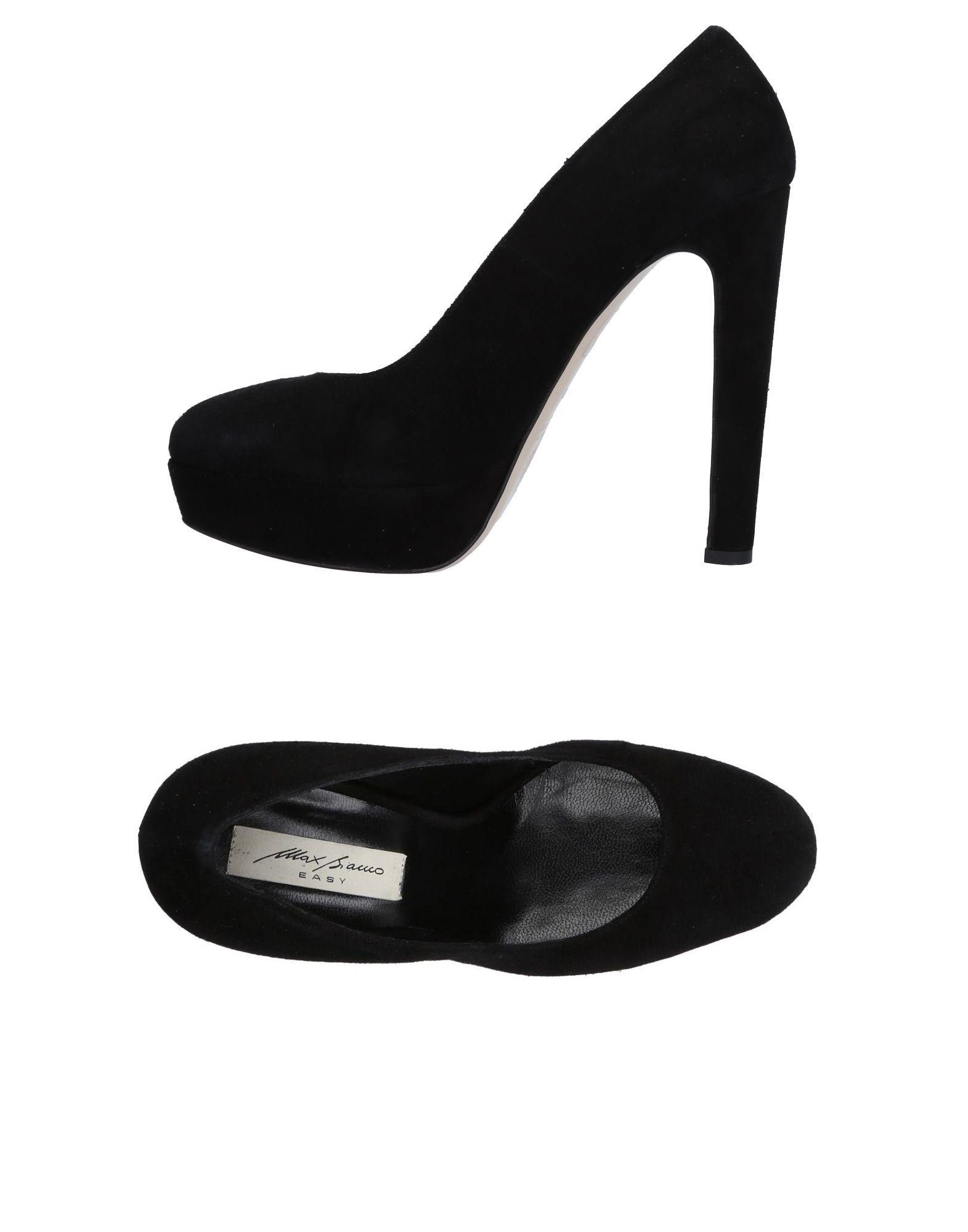 Max Bianco Pumps Damen  11498679LU Gute Qualität beliebte Schuhe