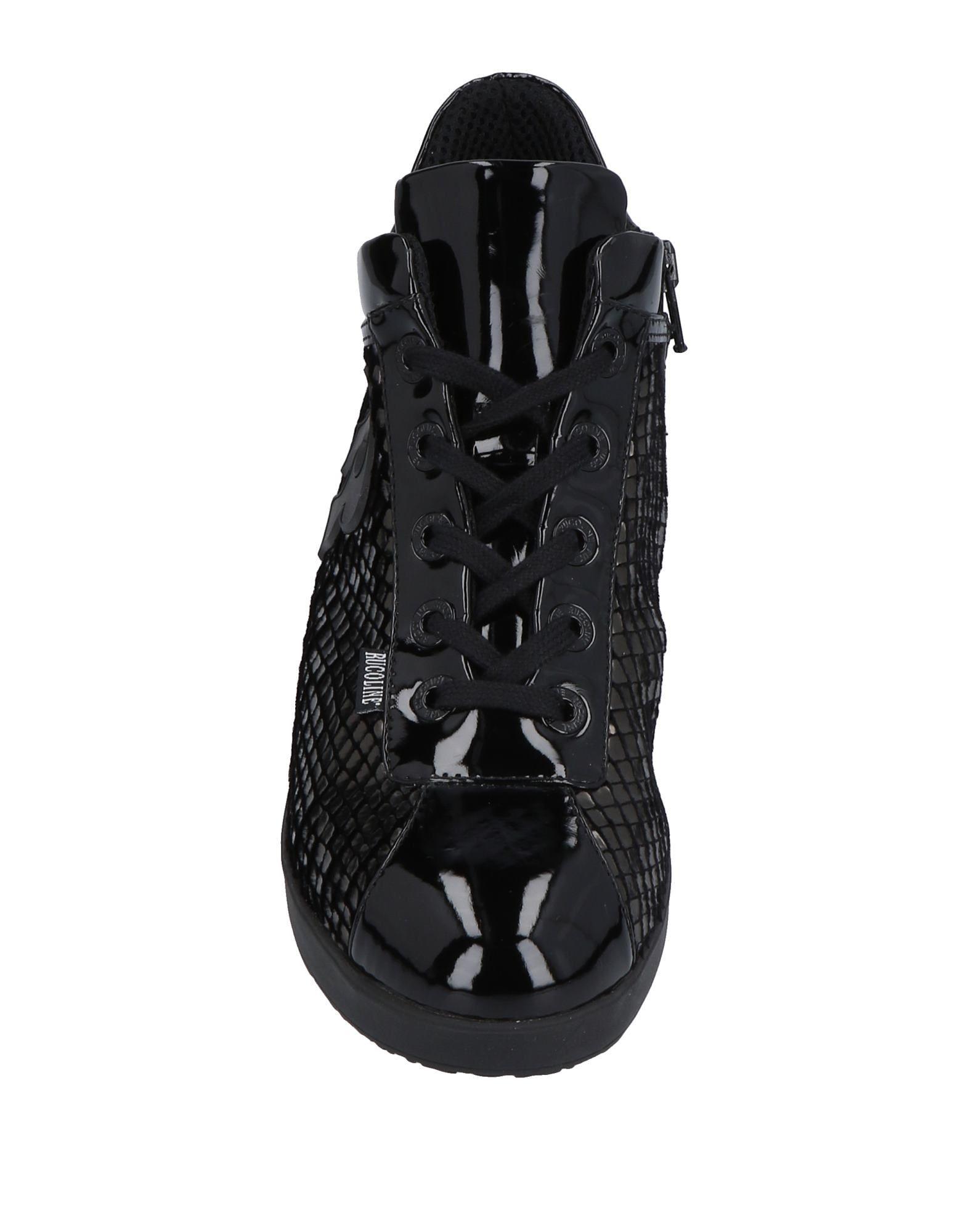 Ruco Line Sneakers beliebte Damen  11498683CV Gute Qualität beliebte Sneakers Schuhe d26de9