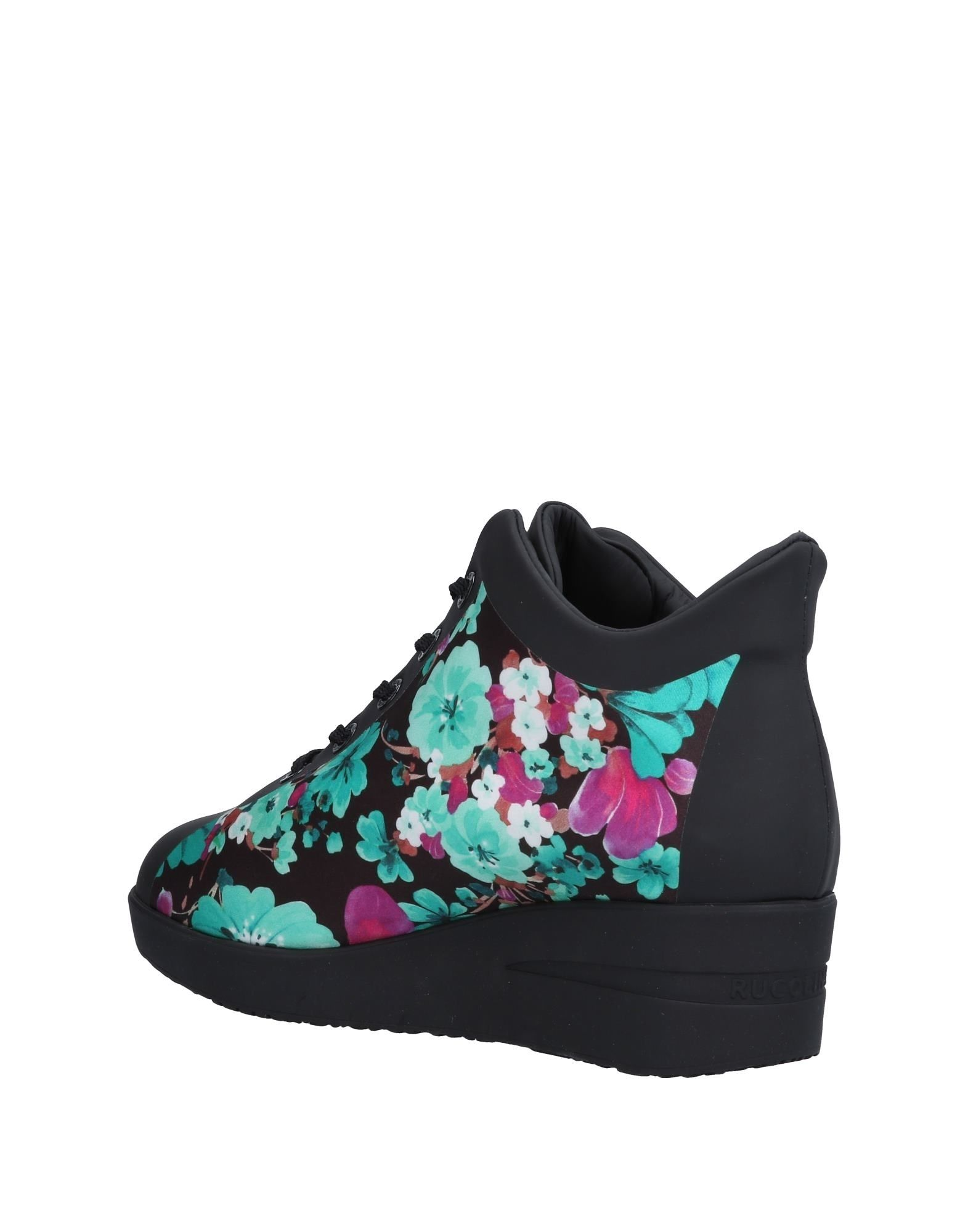 Sneakers Ruco Ruco Ruco Line Donna - 11498693AH eb710b
