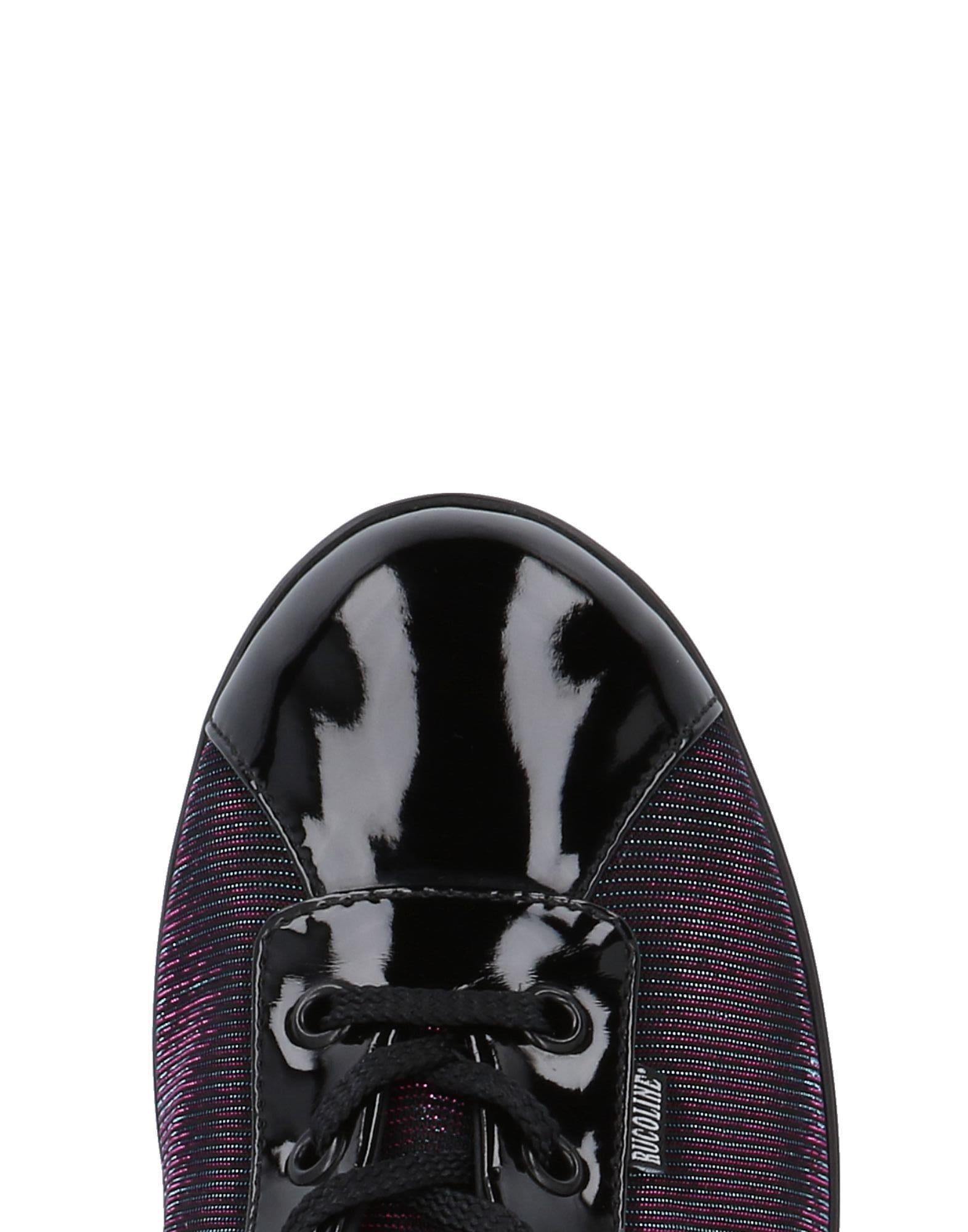 Gut um billige Schuhe Damen zu tragenRuco Line Sneakers Damen Schuhe  11498696OG 83be0d