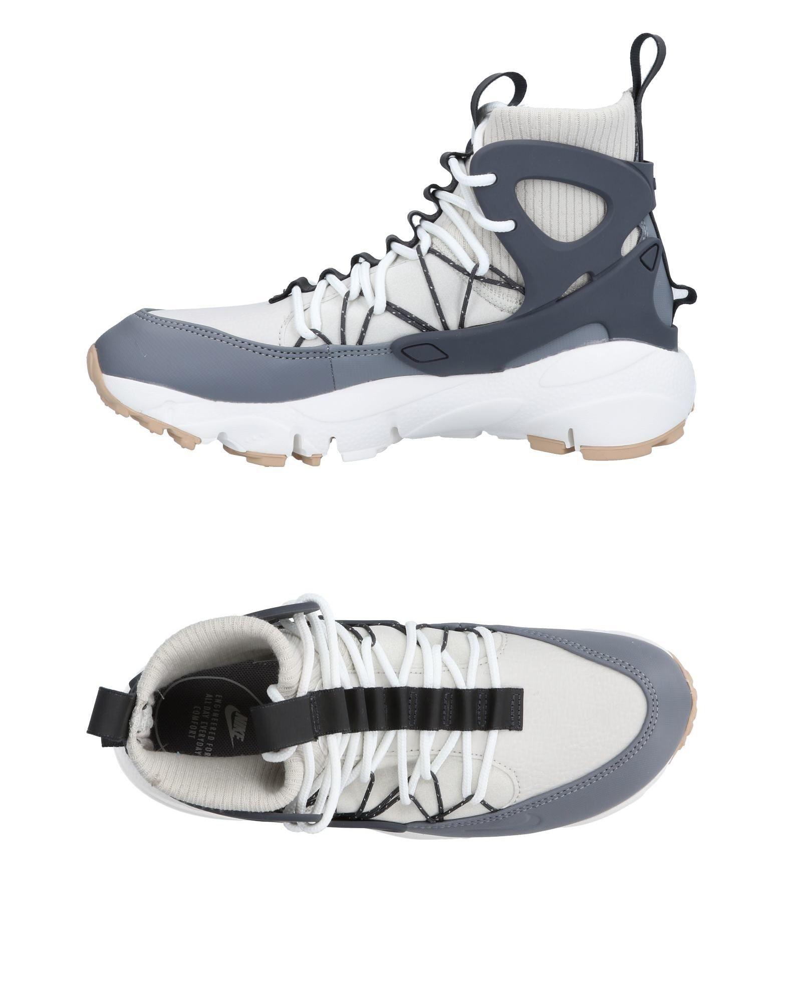 Moda Sneakers Nike Donna - 11498697XO