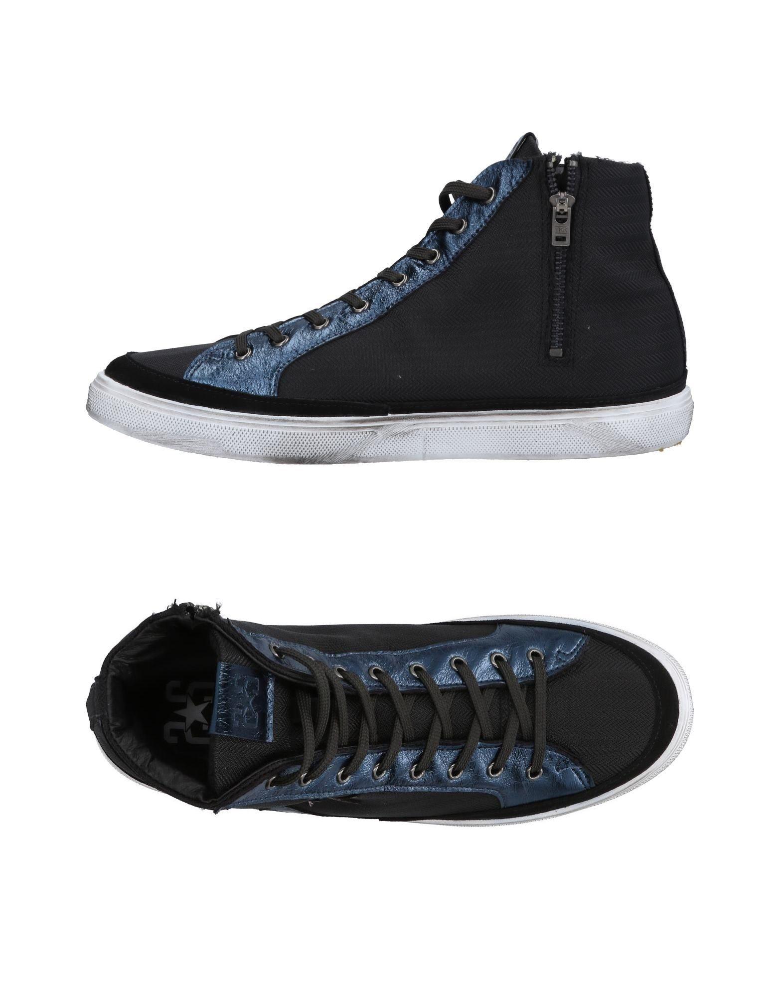 Moda Sneakers 2Star Uomo - 11498701UT