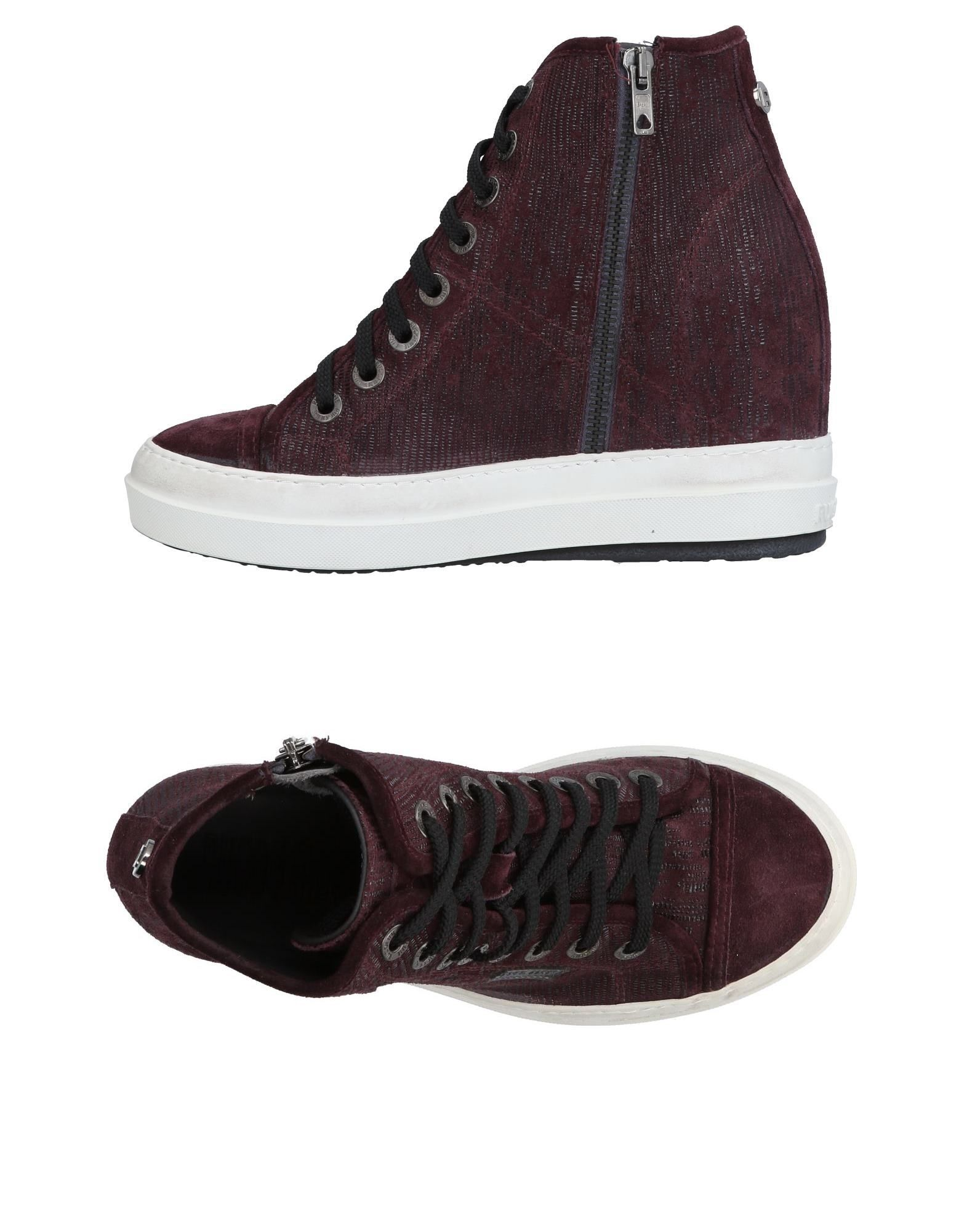 Sneakers Ruco Line Donna - 11498702XA