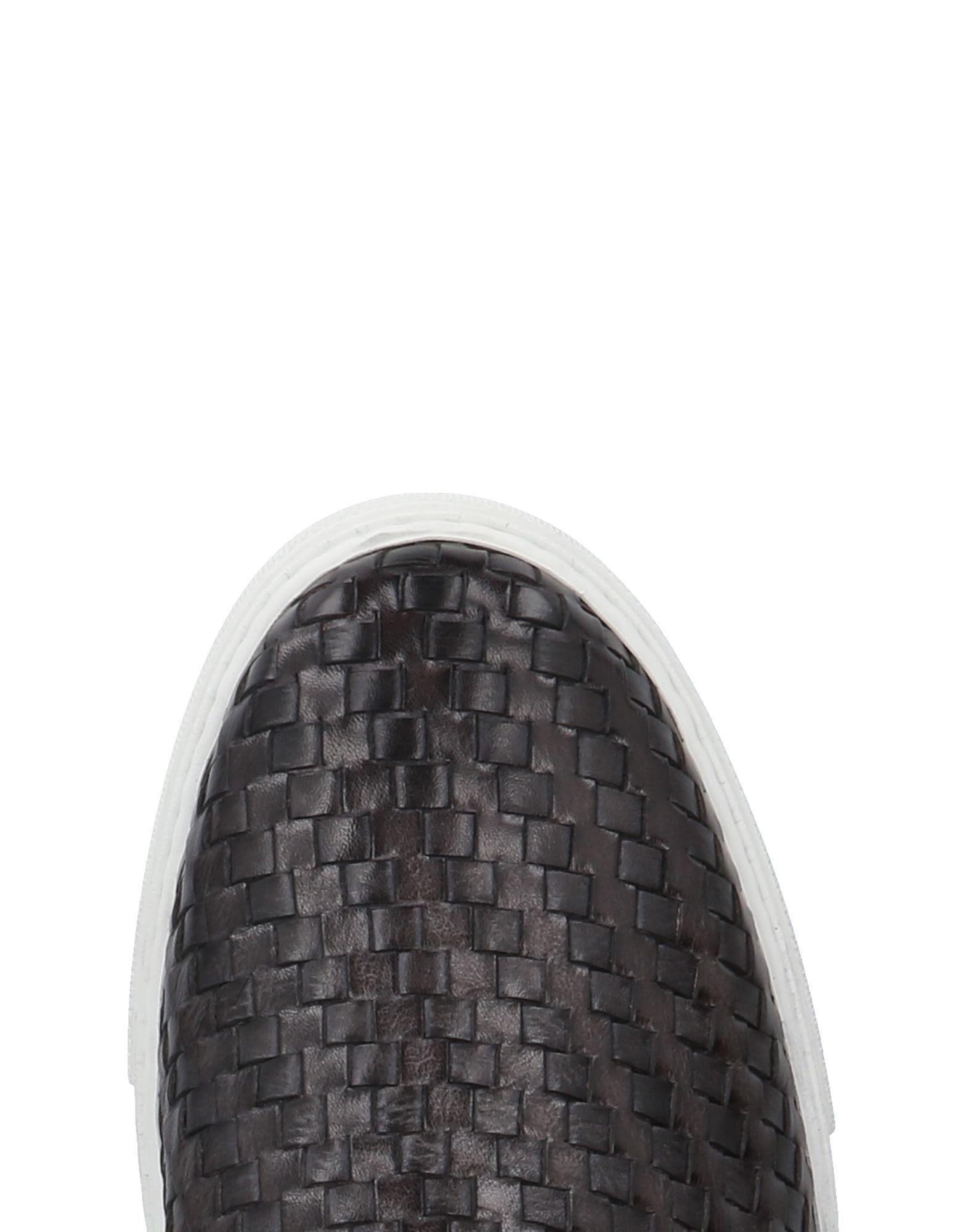Rabatt echte Schuhe Herren Brecos Sneakers Herren Schuhe  11498710VO 329099