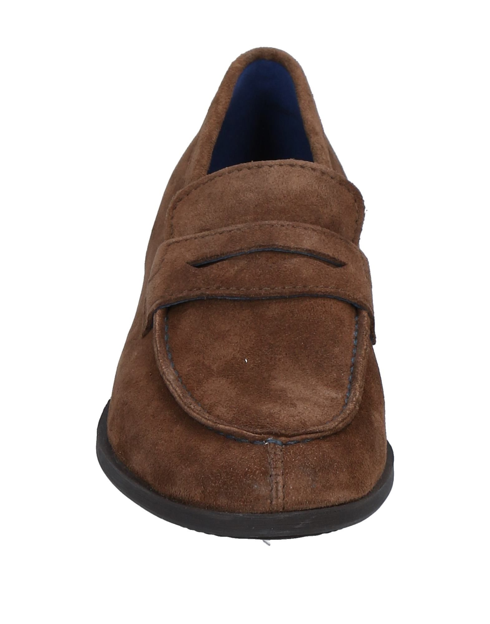 Geox Loafers - Men Geox Australia Loafers online on  Australia Geox - 11498715MH 5bb767