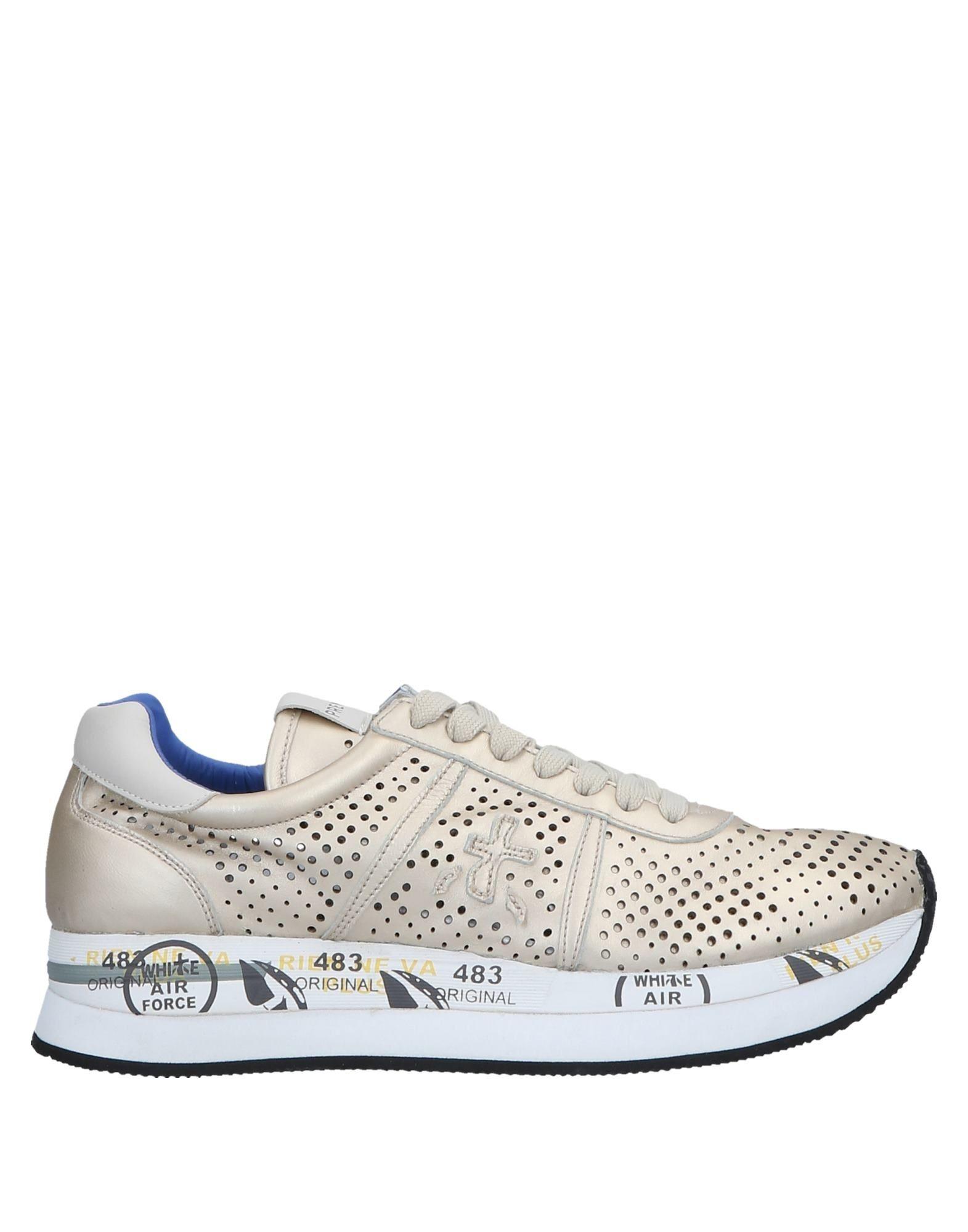 Moda Sneakers Premiata Donna - 11498716PP
