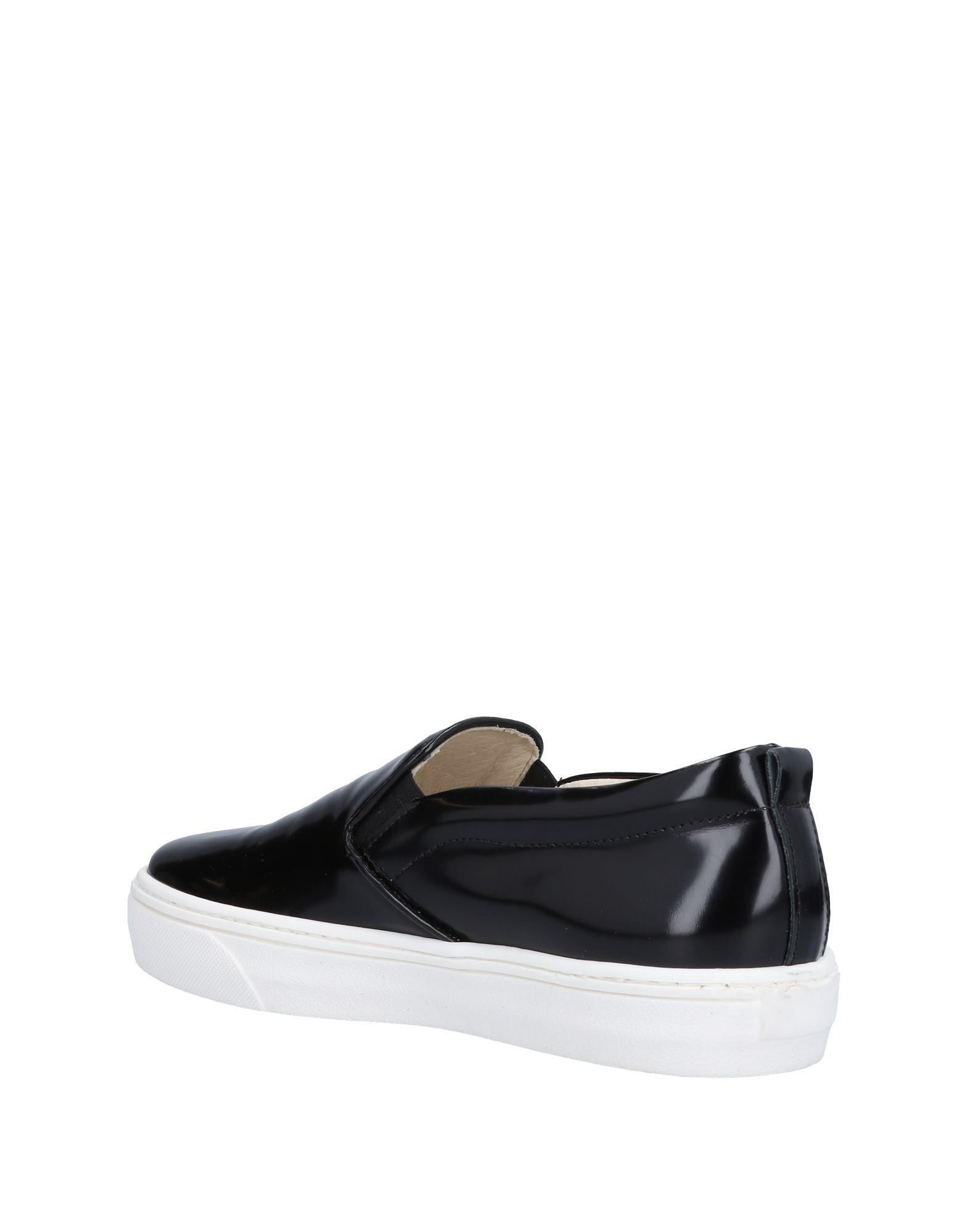Gut um billige Sneakers Schuhe zu tragenLiviana Conti Sneakers billige Damen  11498720PR be6334