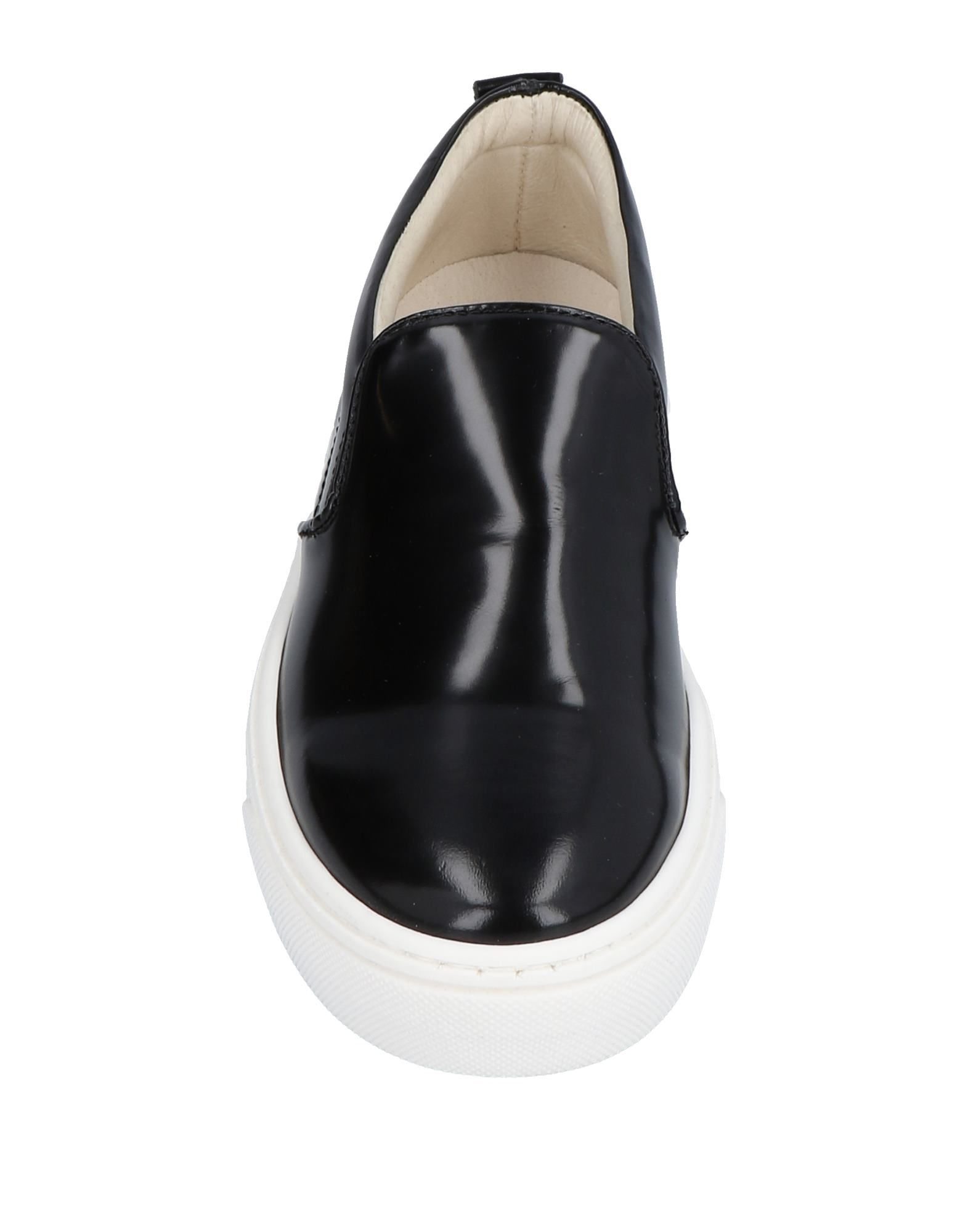 Gut um billige Damen Schuhe zu tragenLiviana Conti Sneakers Damen billige  11498720PR 9043c1