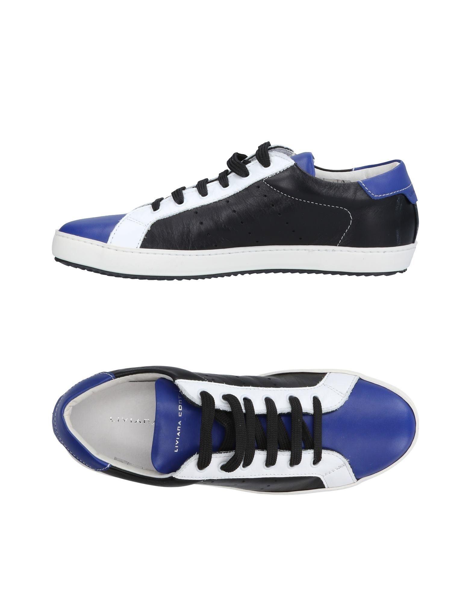 Gut um billige Schuhe Schuhe Schuhe zu tragenLiviana Conti Sneakers Damen  11498721QM efe837