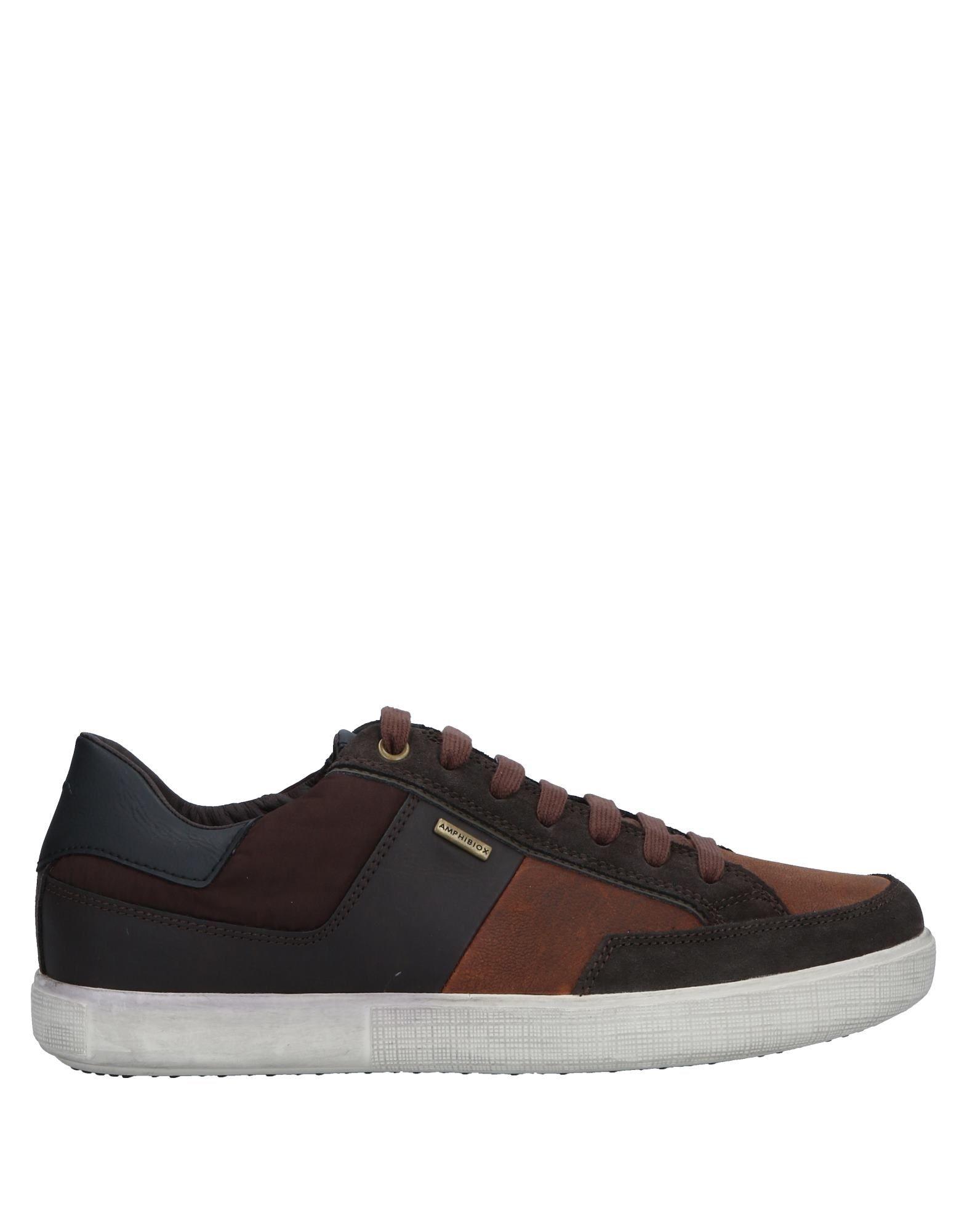 Sneakers Geox Uomo - 11498729TR Scarpe economiche e buone