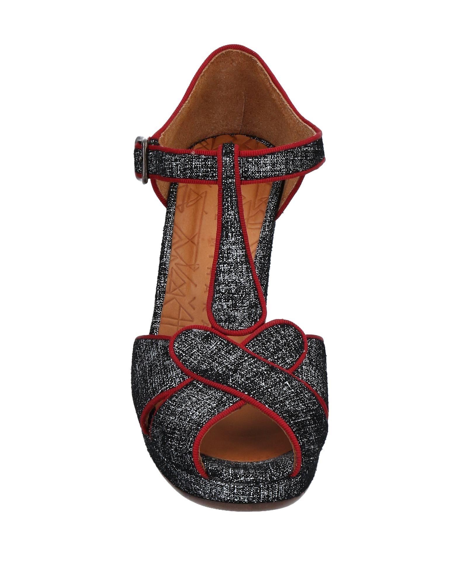 Chie Mihara Pumps aussehende Damen  11498735NWGut aussehende Pumps strapazierfähige Schuhe b21dab