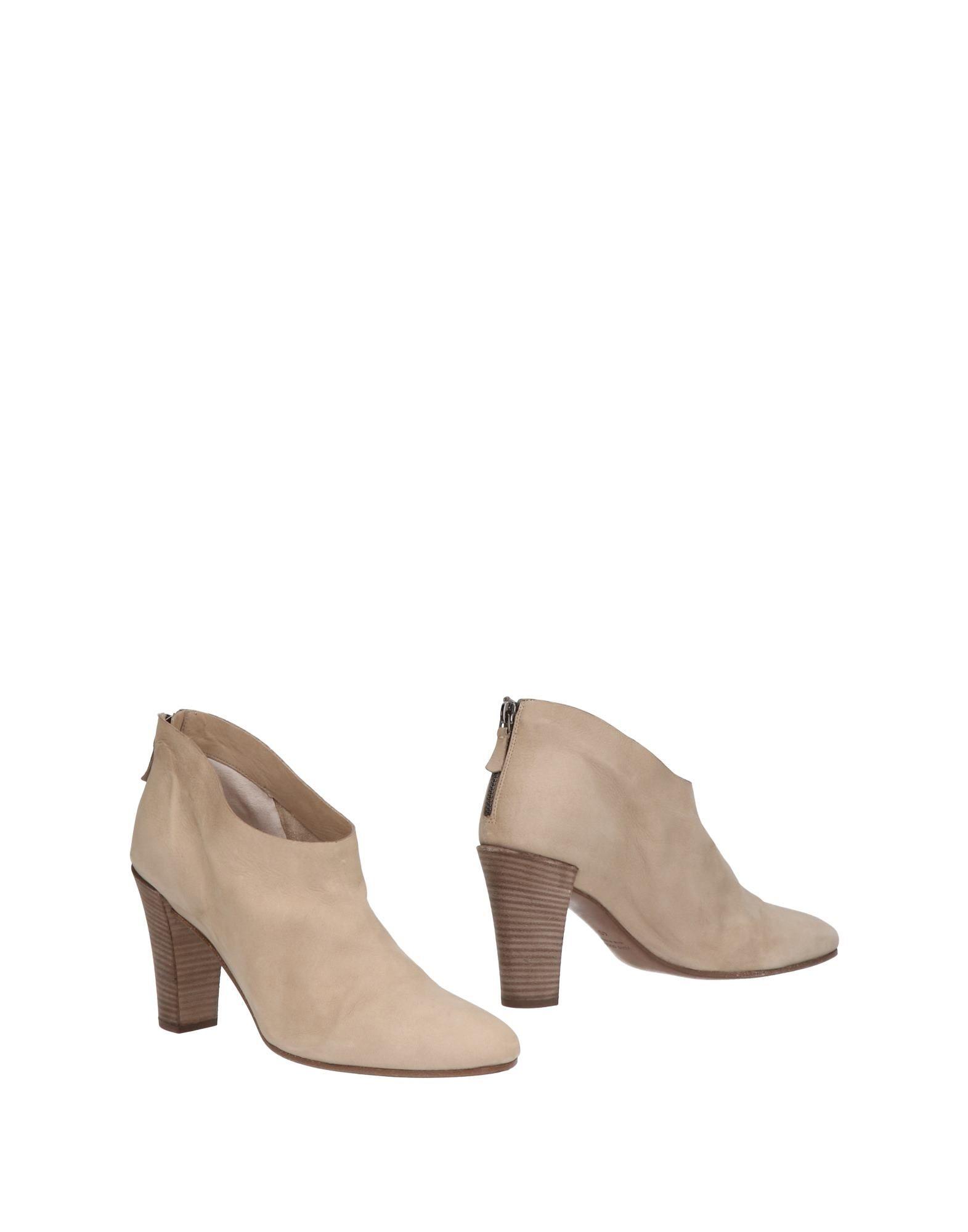 Roberto Del Carlo Stiefelette Damen  11498745BS Neue Schuhe