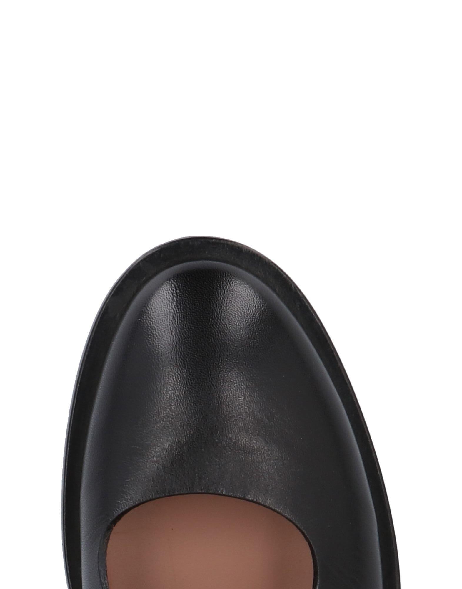 Paul Smith Mokassins Damen  11498748UMGut 11498748UMGut  aussehende strapazierfähige Schuhe d8b4cb