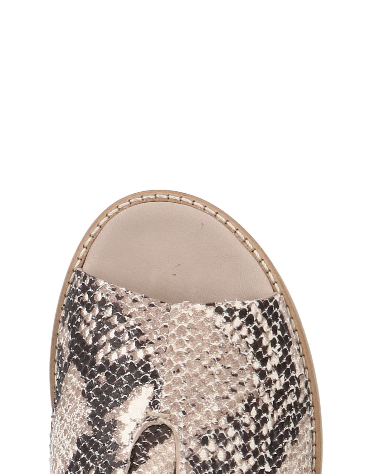 Poesie Veneziane Ballerinas Damen  Schuhe 11498749OA Gute Qualität beliebte Schuhe  bf42d3
