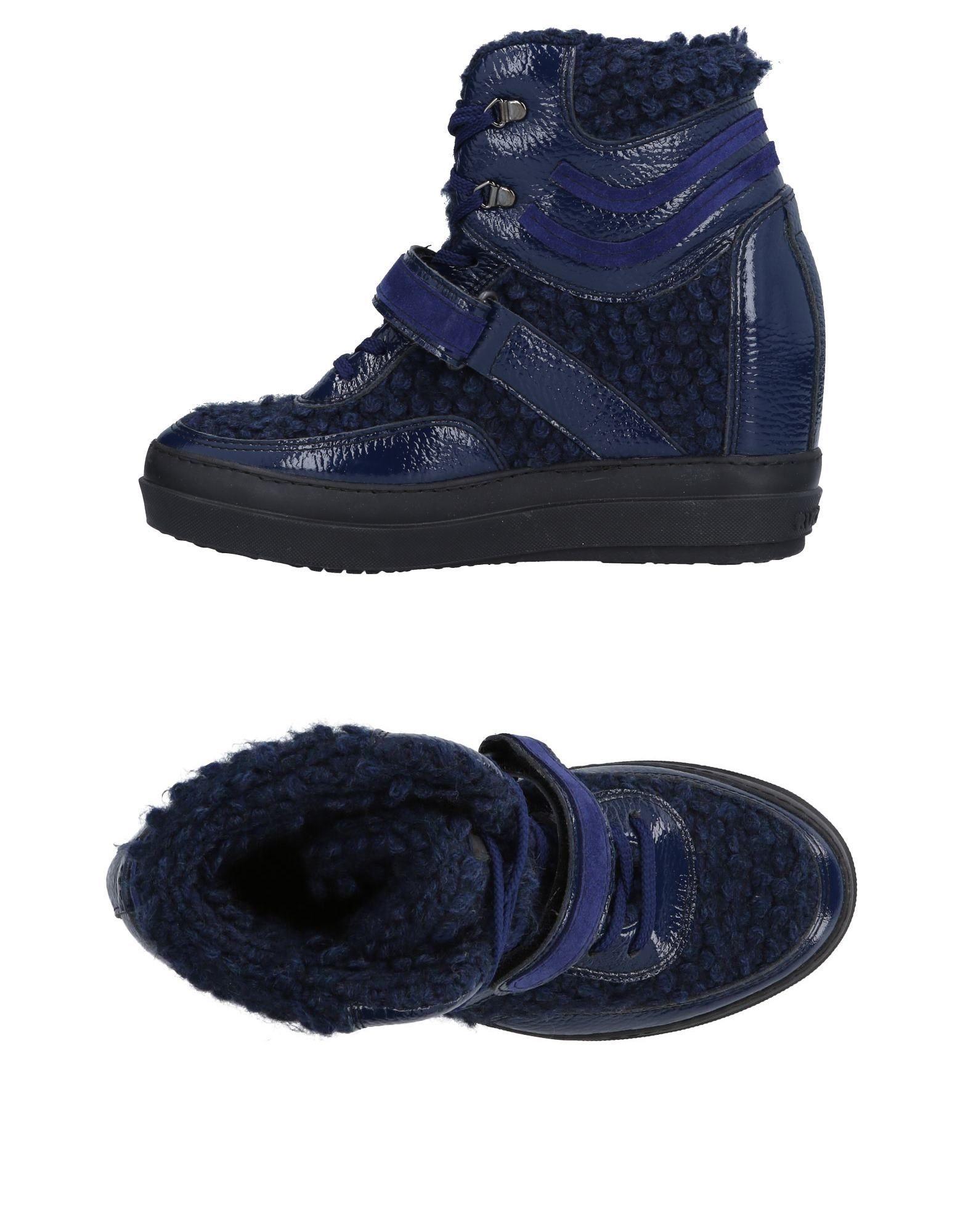 Gut Gut Gut um billige Schuhe zu tragenRuco Line Sneakers Damen  11498753IA 9f237d