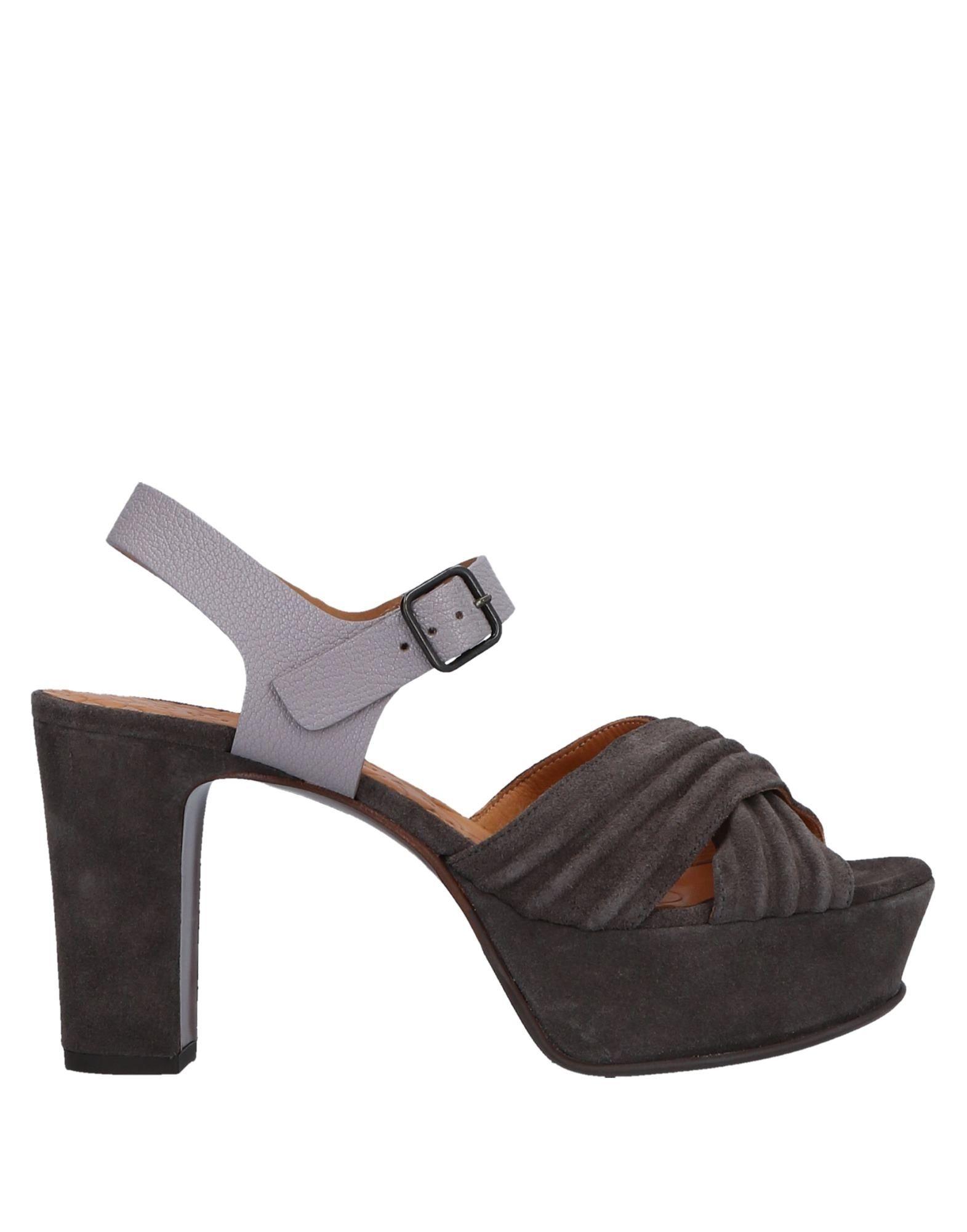 Stilvolle billige Schuhe Damen Chie Mihara Sandalen Damen Schuhe  11498754VC 47634e