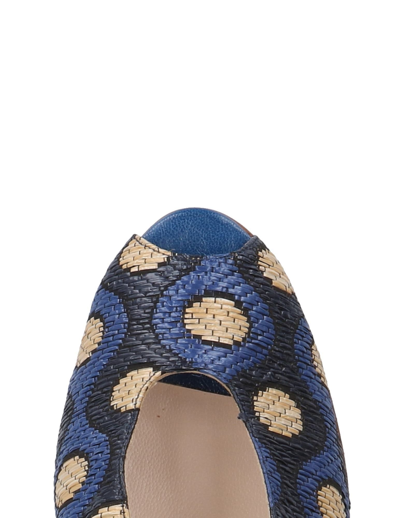 Gut um billige 11498762BC Schuhe zu tragenLenora Sandalen Damen 11498762BC billige 23095a