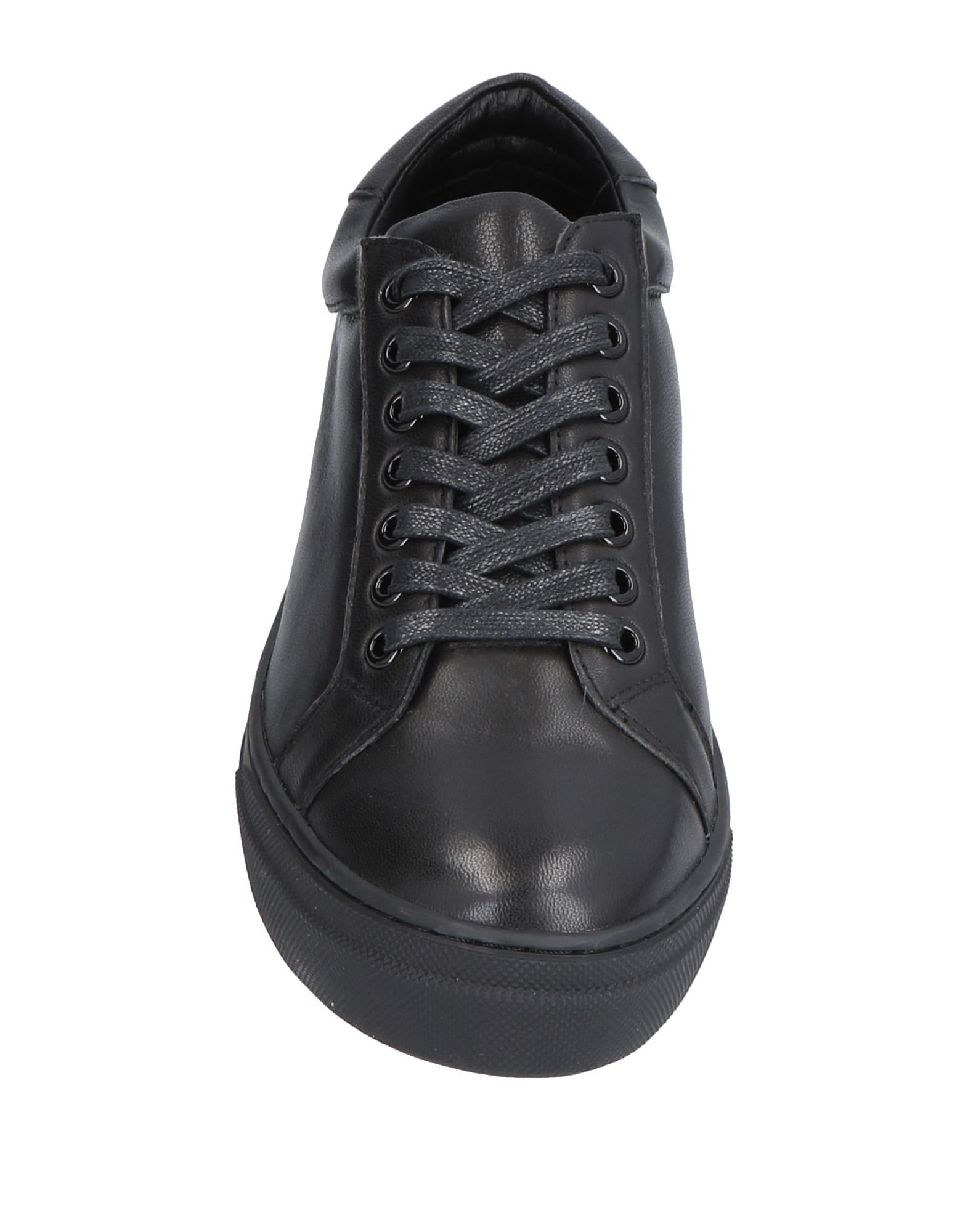 Uma Parker Sneakers Damen  Schuhe 11498770DH Gute Qualität beliebte Schuhe  bc2718