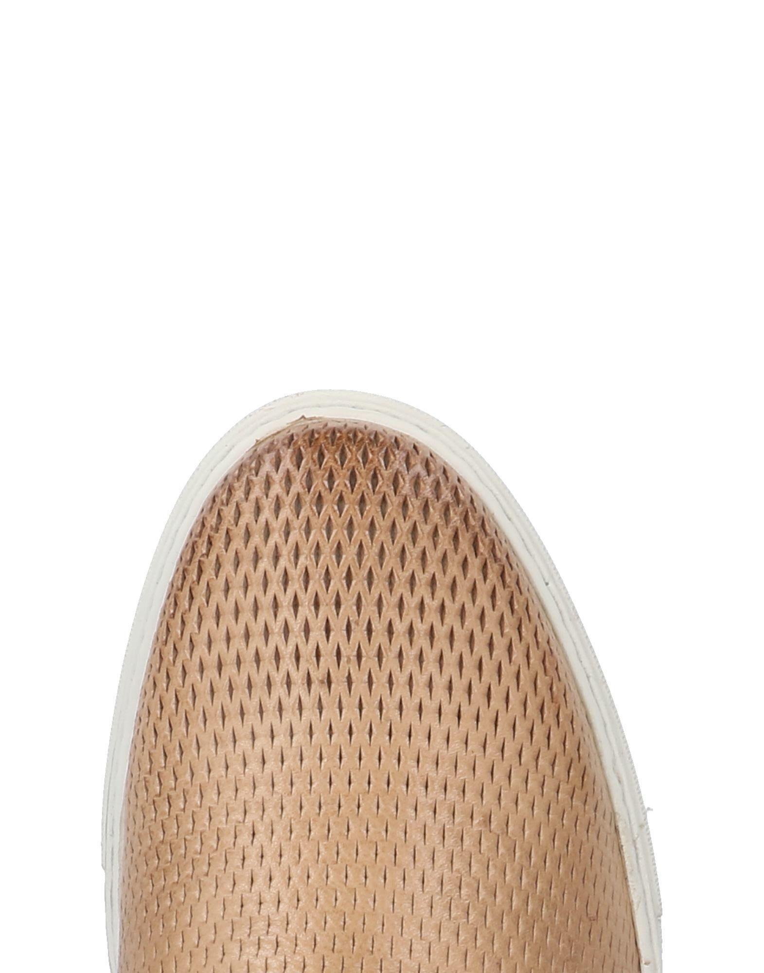 Moda Sneakers Sneakers Moda Brecos Uomo - 11498776LR 175215