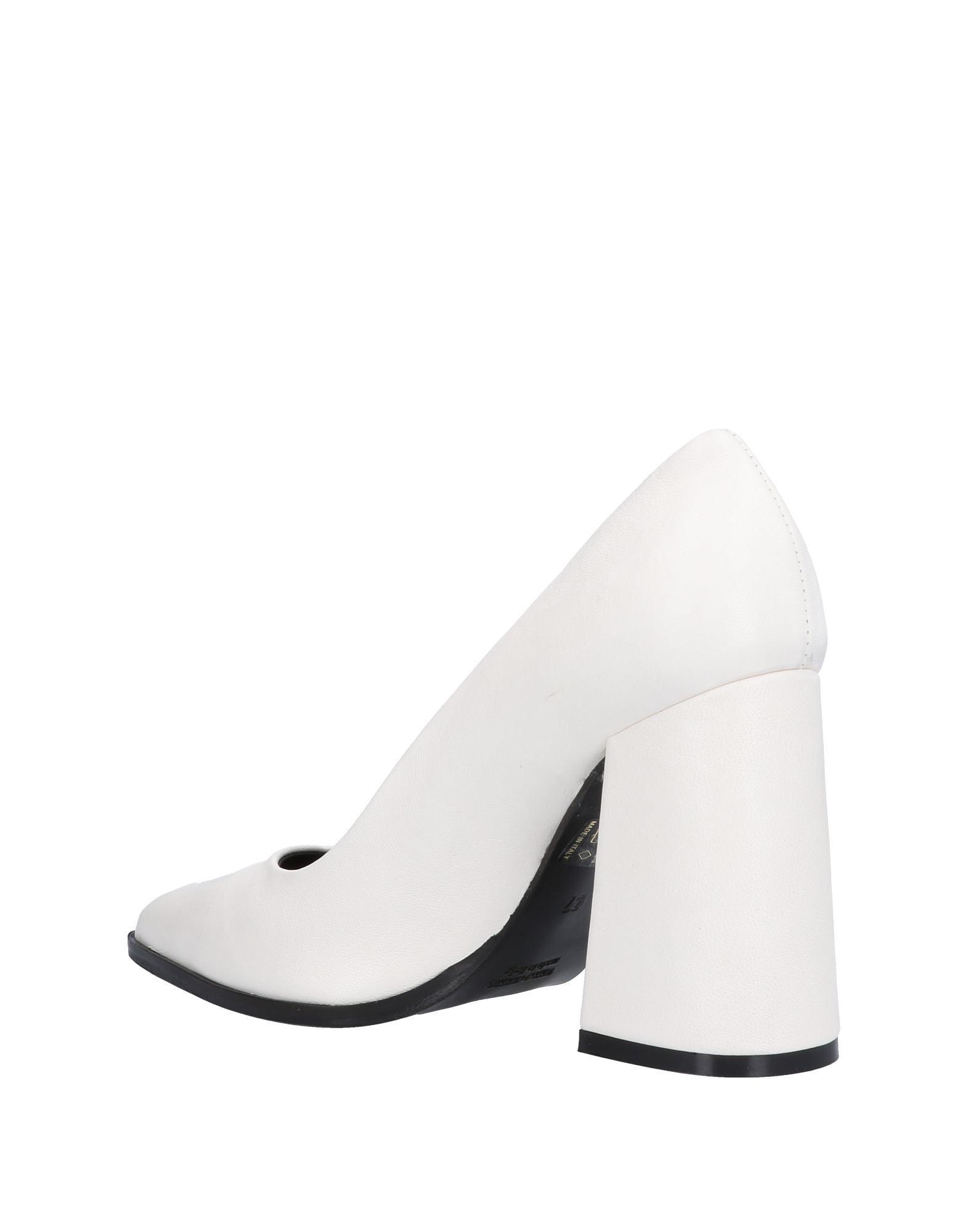 Stilvolle billige Schuhe Luca  Valentini Pumps Damen  Luca 11498790CA d3ac44