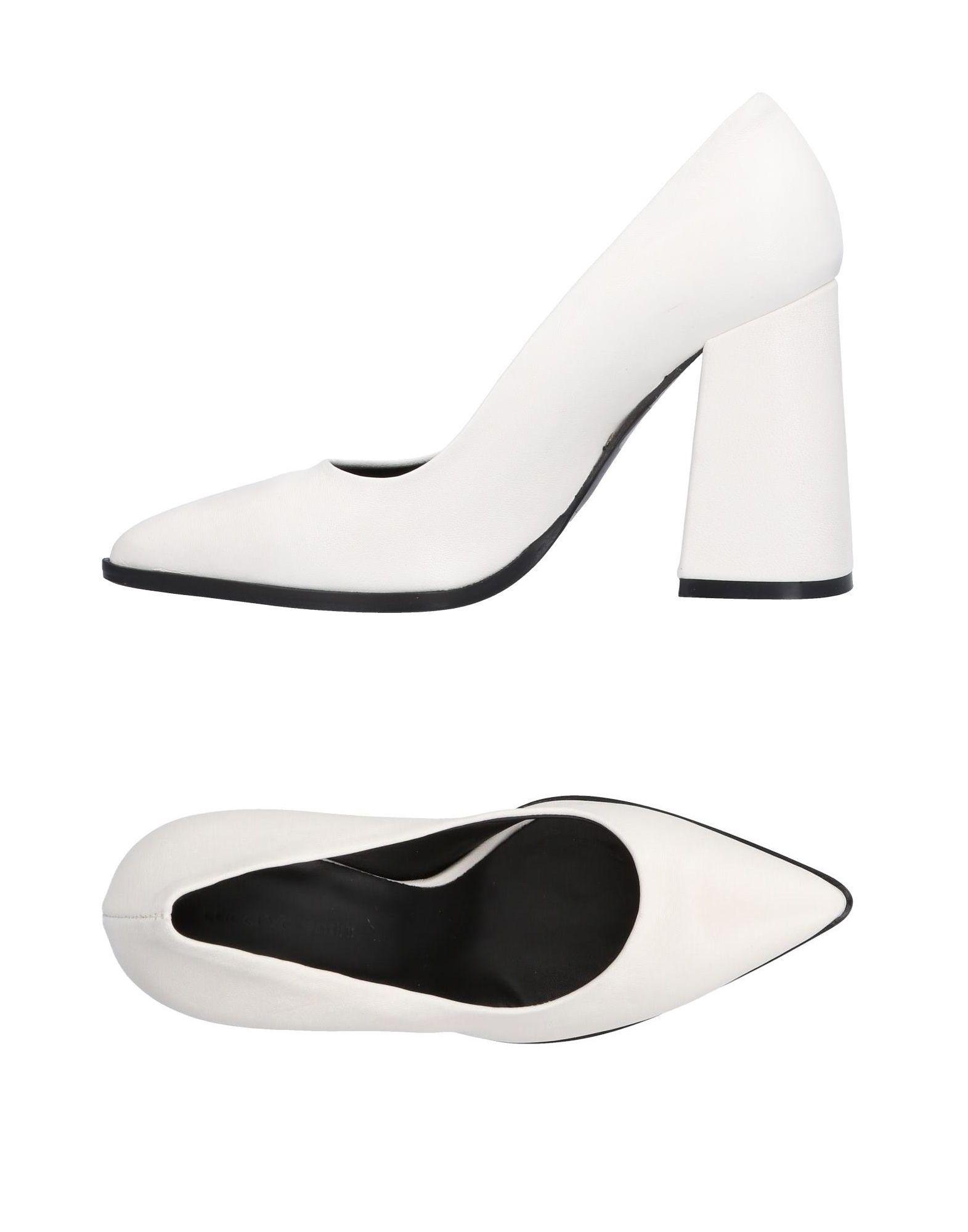 Stilvolle billige Pumps Schuhe Luca Valentini Pumps billige Damen  11498790CA 1cbec7