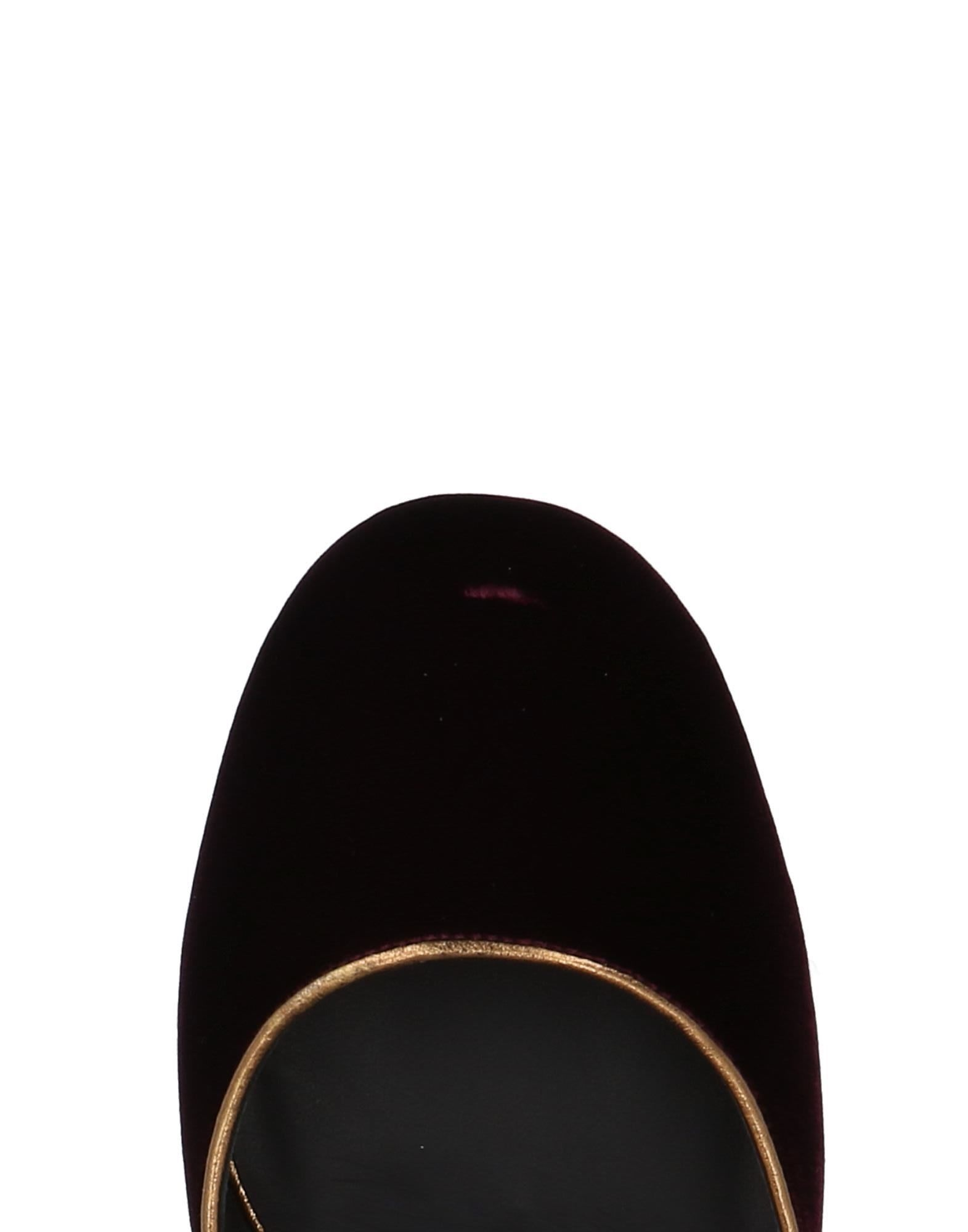 Rene' 11498794XMGünstige Caovilla Pumps Damen  11498794XMGünstige Rene' gut aussehende Schuhe f12974