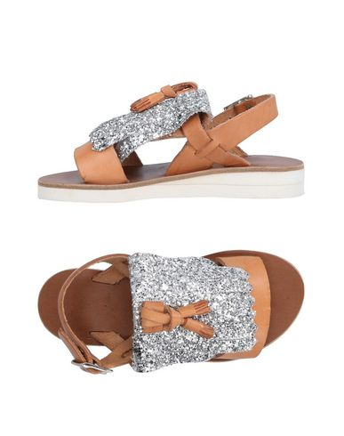 4e16e8681 Le Capresi Sandals Girl 3-8 years online on YOOX United States