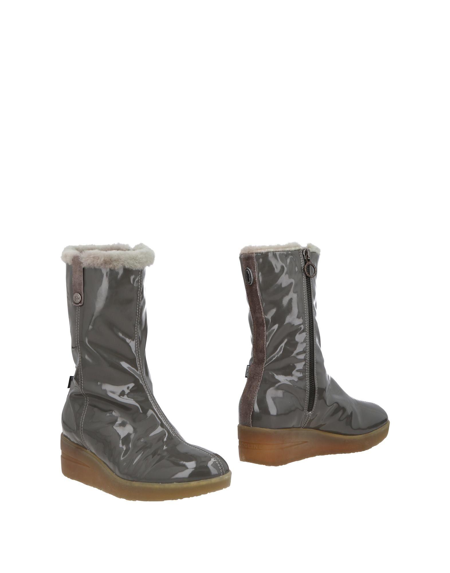 Gut um billige Schuhe zu  tragenRuco Line Stiefelette Damen  zu 11498811EC 041e36