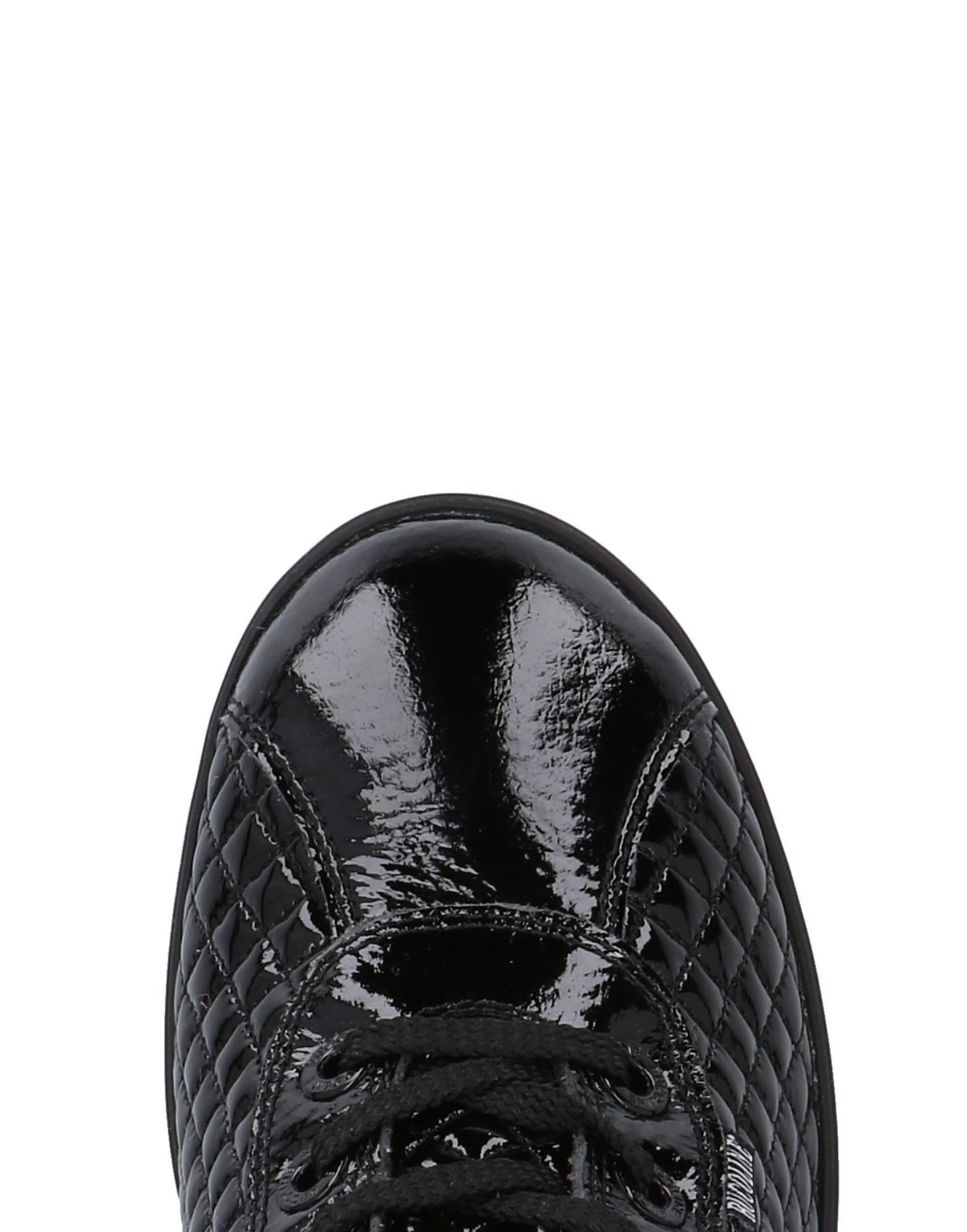 Gut tragenRuco um billige Schuhe zu tragenRuco Gut Line Sneakers Damen  11498825FE 18e1c6