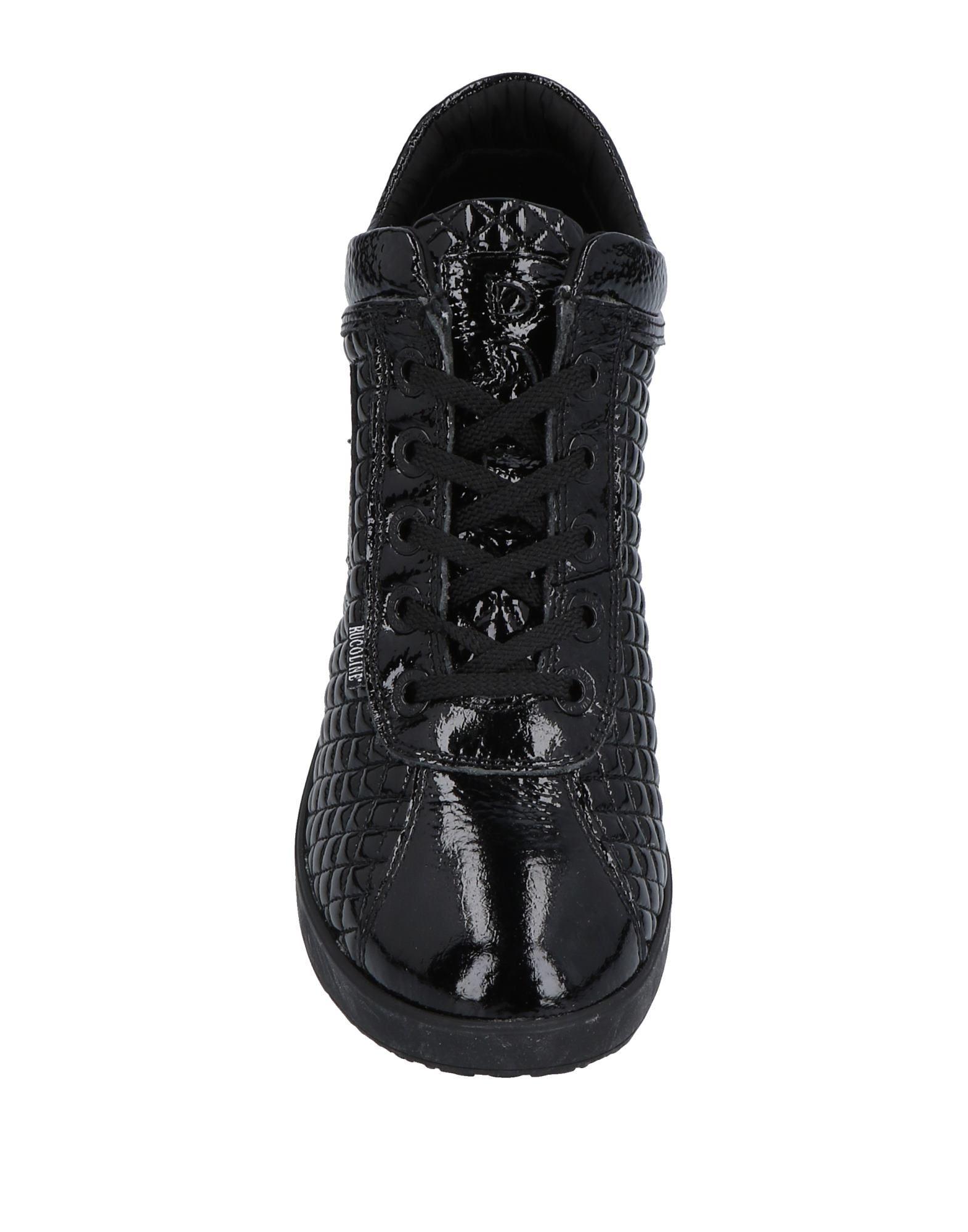 Ruco lohnt Line Sneakers Damen Gutes Preis-Leistungs-Verhältnis, es lohnt Ruco sich 7ebcd1