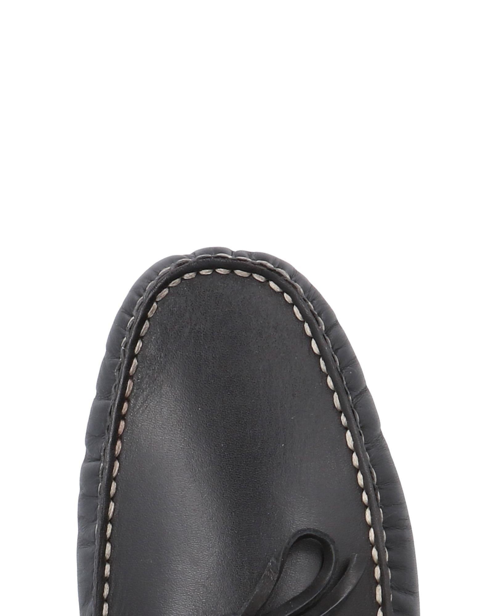 Rabatt echte Schuhe 11498828IQ Arfango Mokassins Herren  11498828IQ Schuhe 7152cc