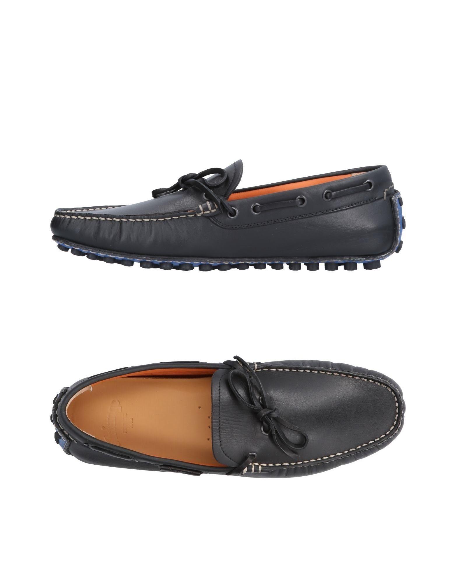 Rabatt echte Schuhe Arfango Mokassins Herren  11498828IQ