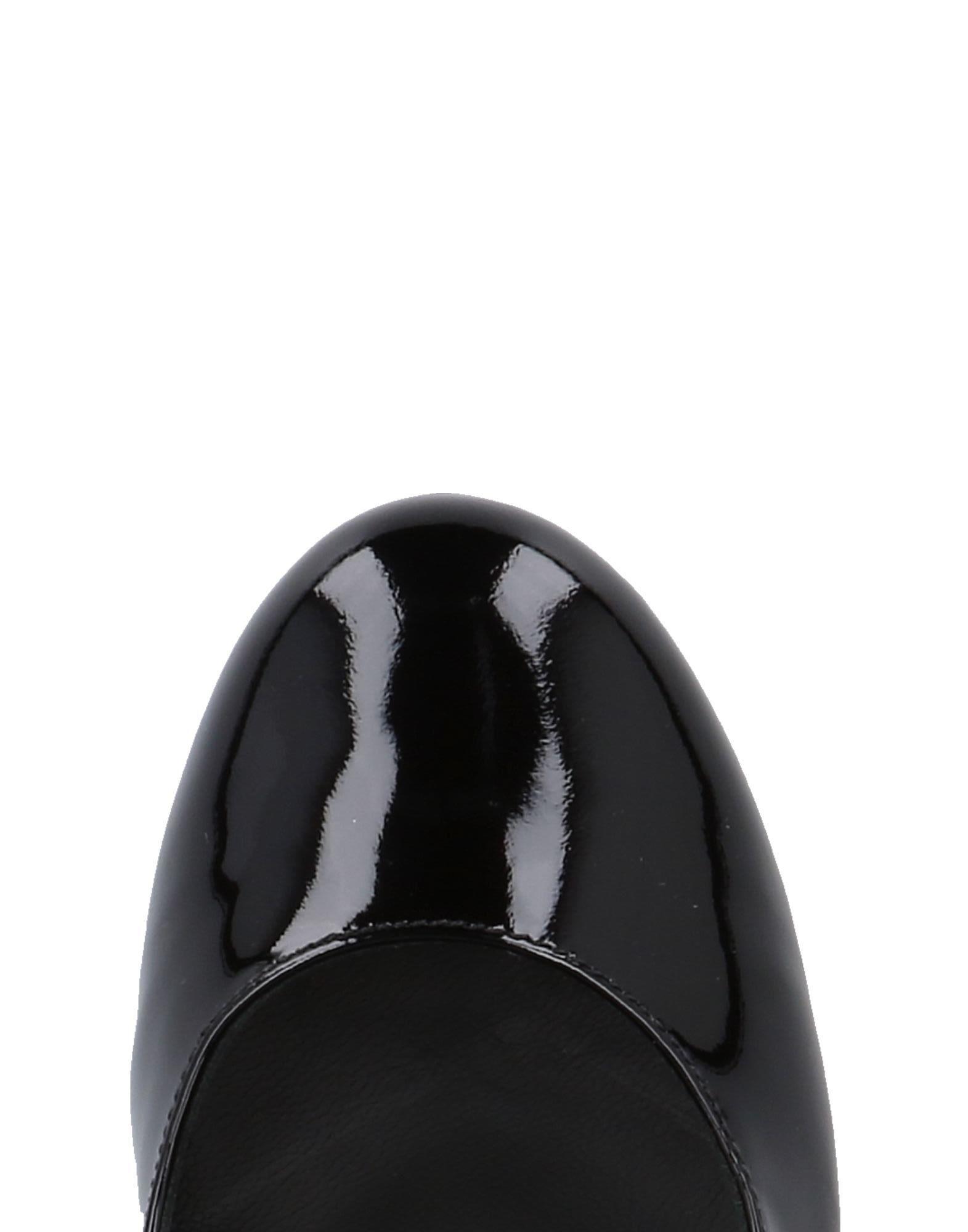 Stilvolle billige Damen Schuhe Luca Valentini Pumps Damen billige  11498830CB cb162d