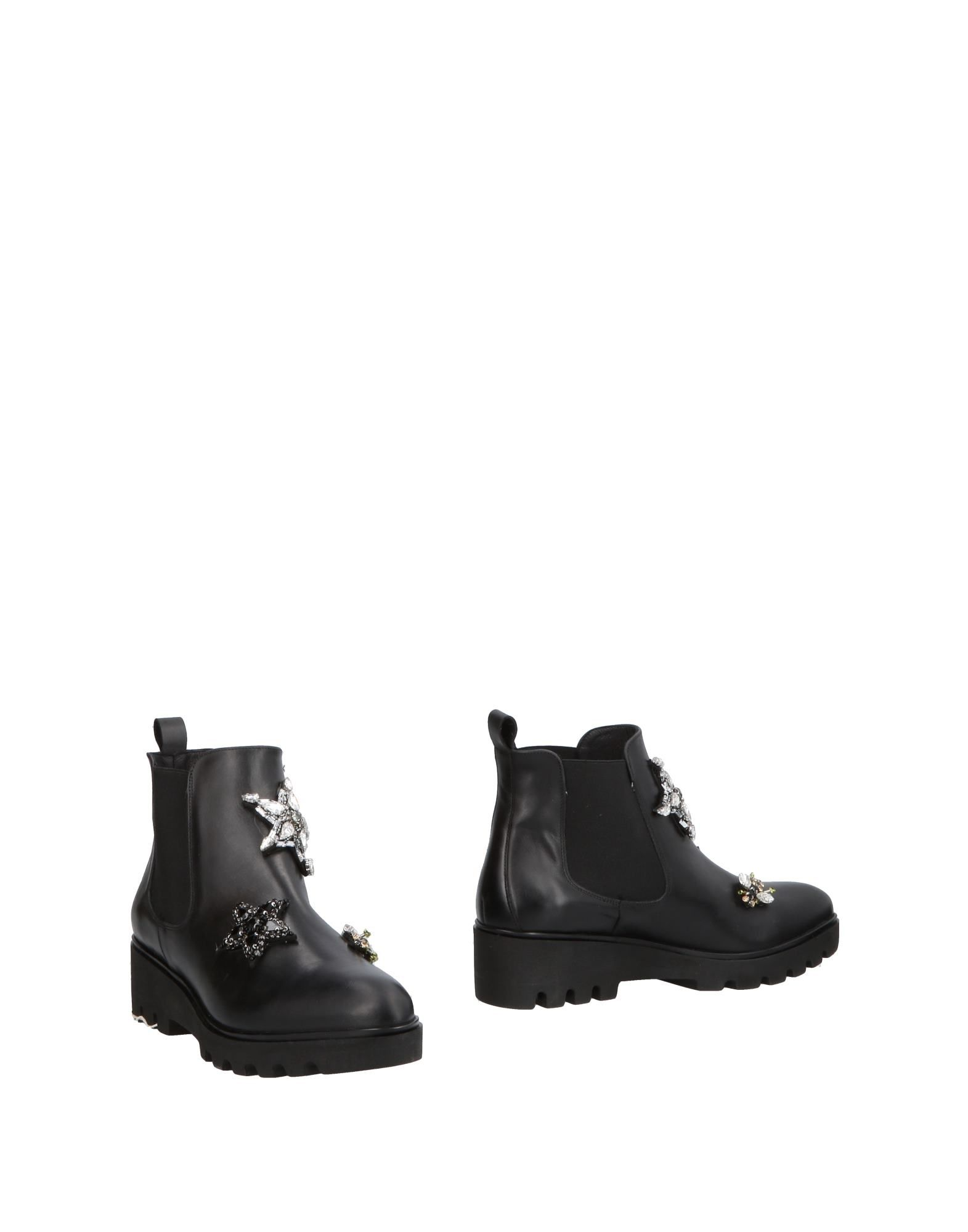 Chelsea Boots élysèss Donna - 11498831BB