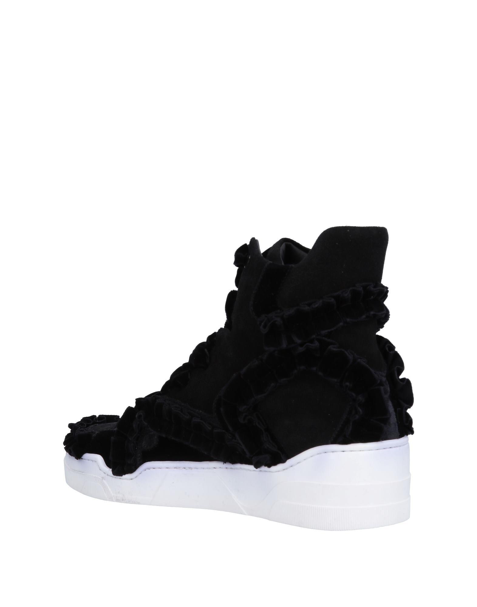 Tipe E 11498836RX Tacchi Sneakers Damen  11498836RX E Gute Qualität beliebte Schuhe 07ee67
